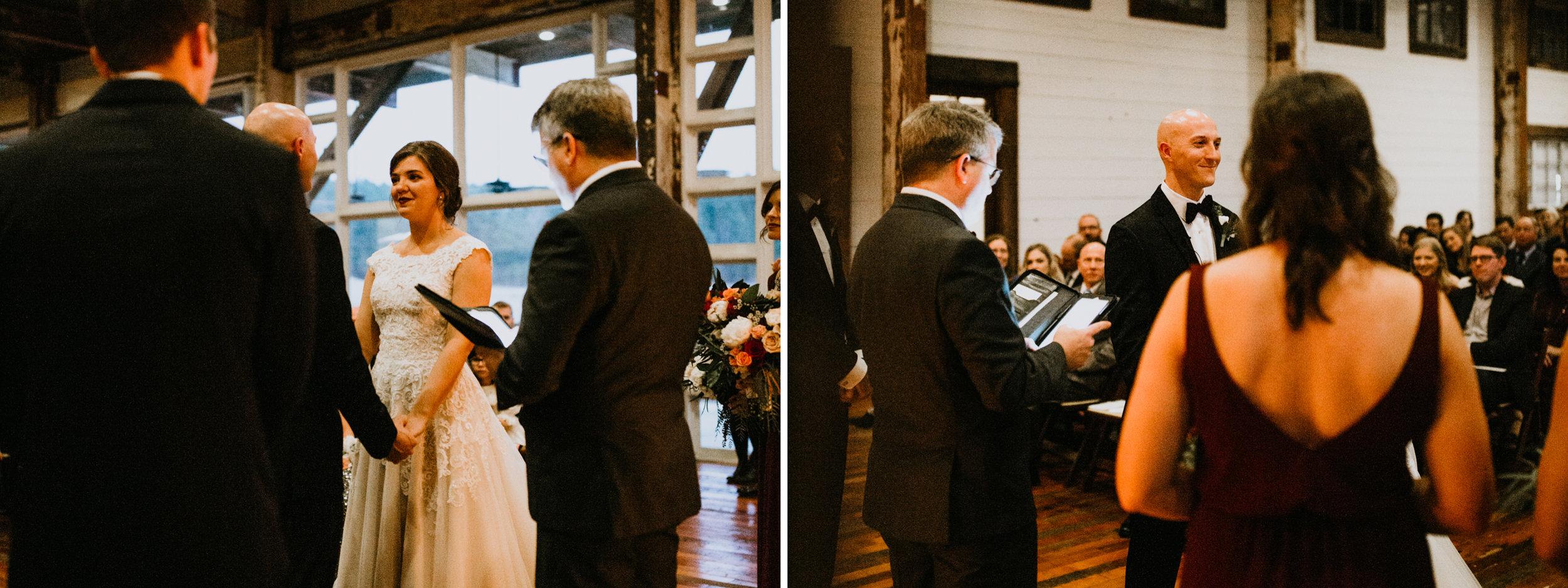 ceremony candelit.jpg