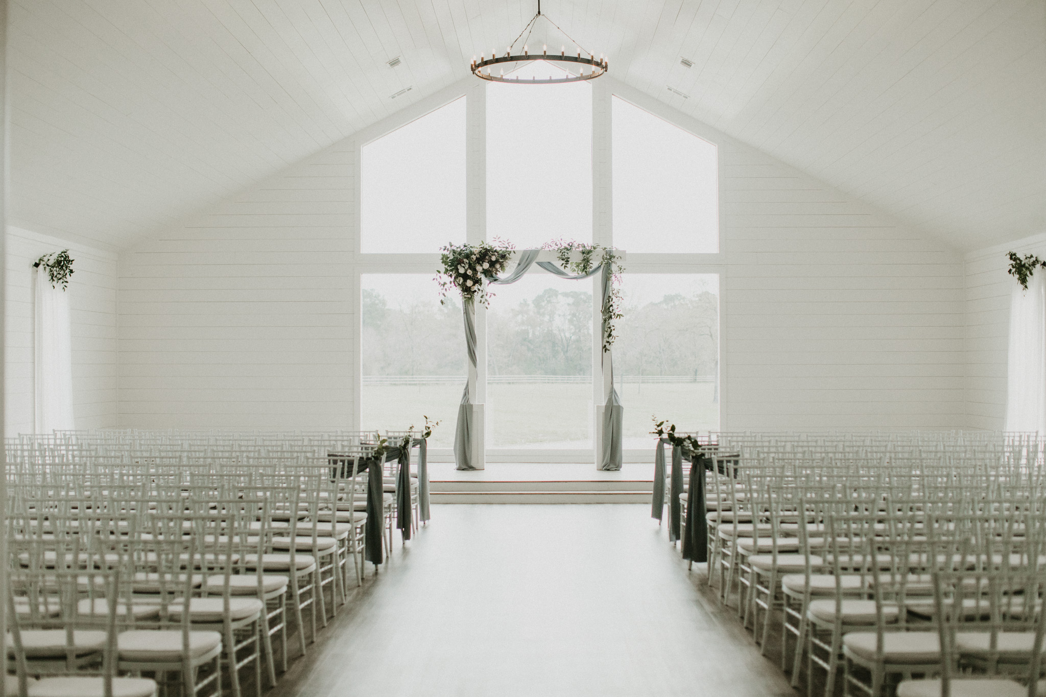 Burgundy Farmhouse Wedding, Century Tree Productions-2.jpg