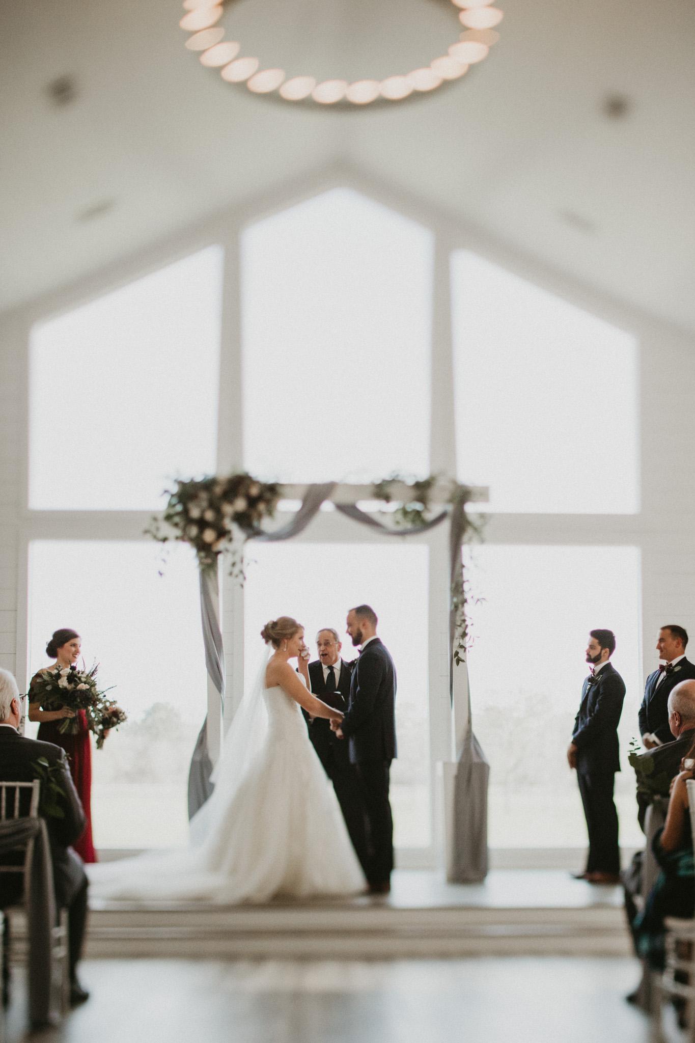 Burgundy Farmhouse Wedding, Century Tree Productions-36.jpg