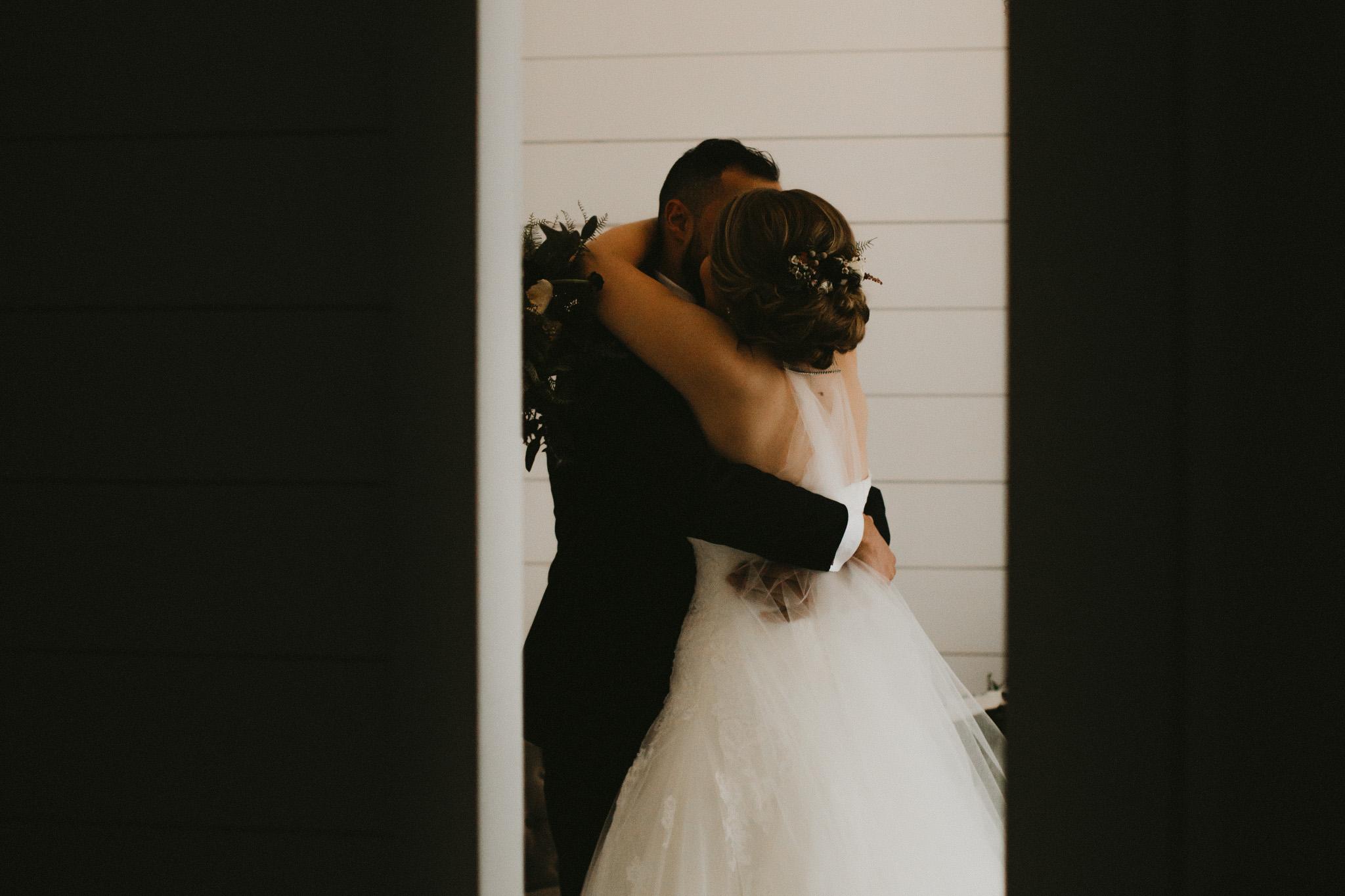 Burgundy Farmhouse Wedding, Century Tree Productions-39.jpg
