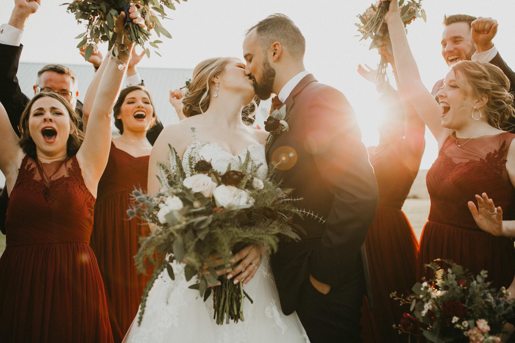 Burgundy Farmhouse Wedding, Century Tree Productions-45.jpg