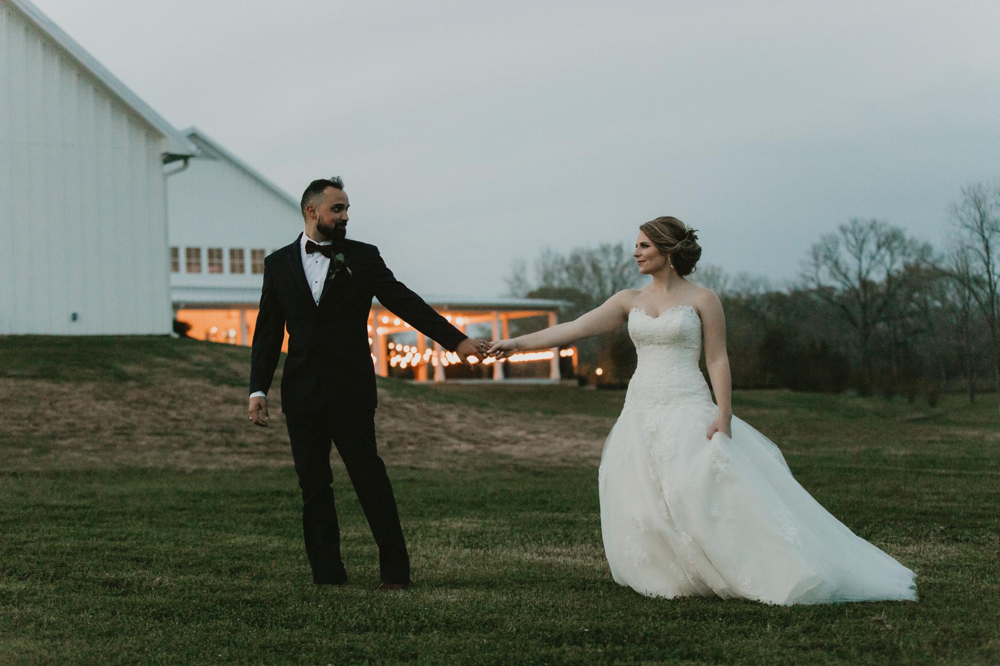 Burgundy Farmhouse Wedding, Century Tree Productions-51.jpg