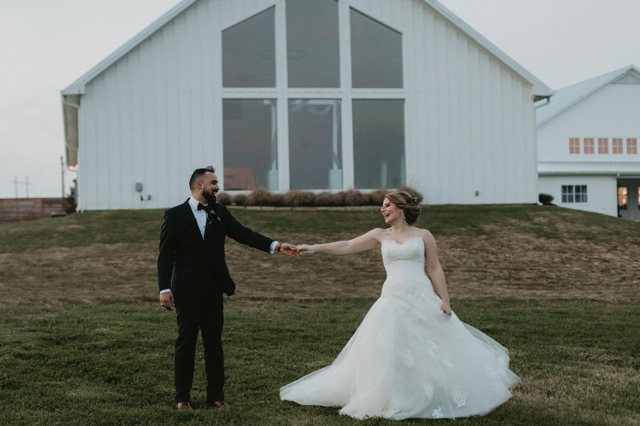Burgundy Farmhouse Wedding, Century Tree Productions-52.jpg