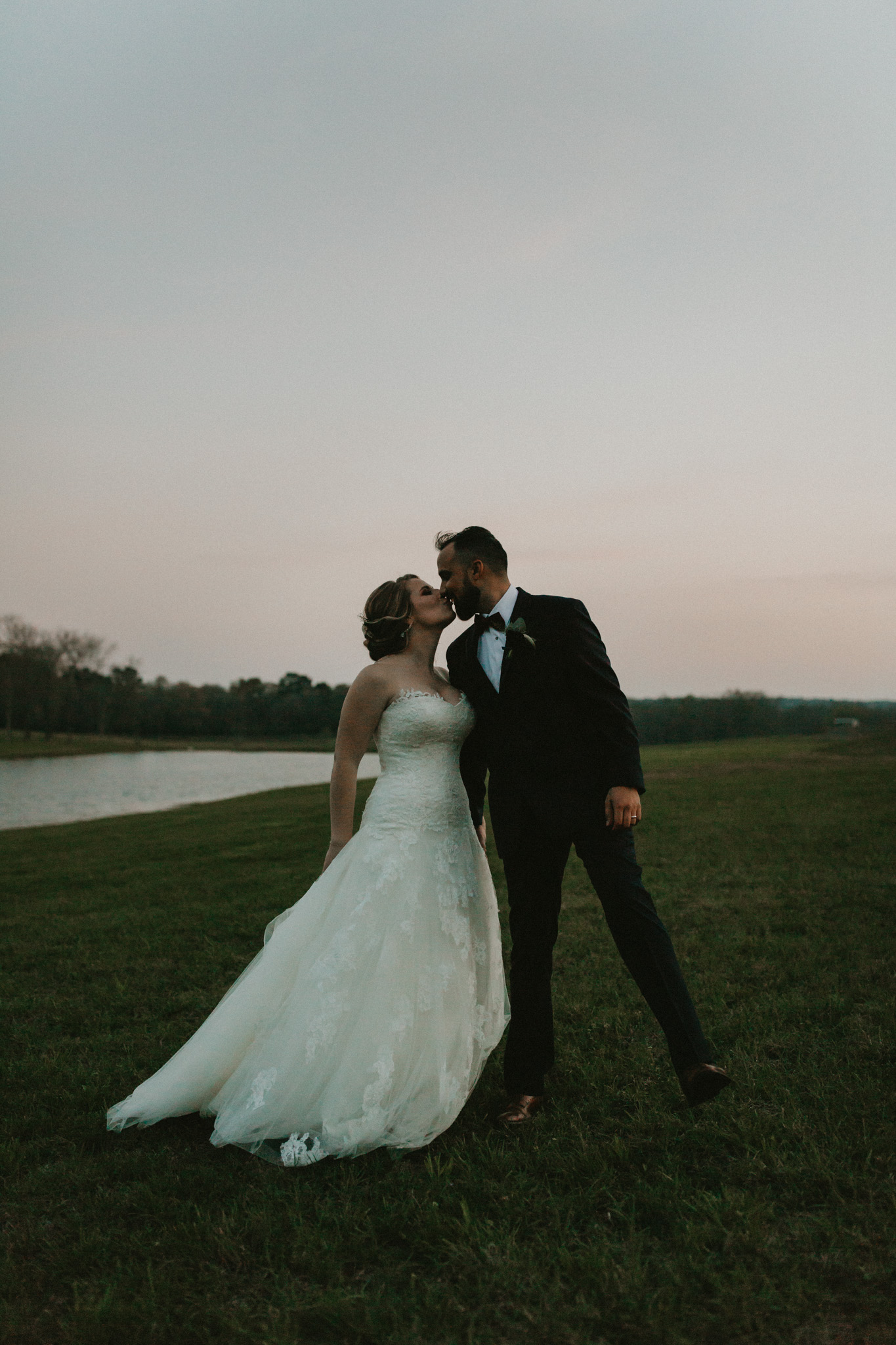 Burgundy Farmhouse Wedding, Century Tree Productions-53.jpg