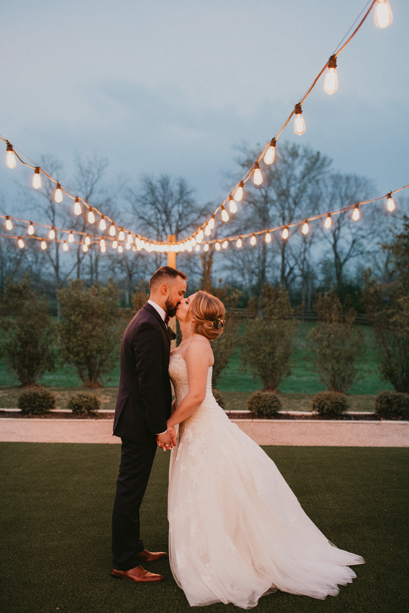 Burgundy Farmhouse Wedding, Century Tree Productions-54.jpg