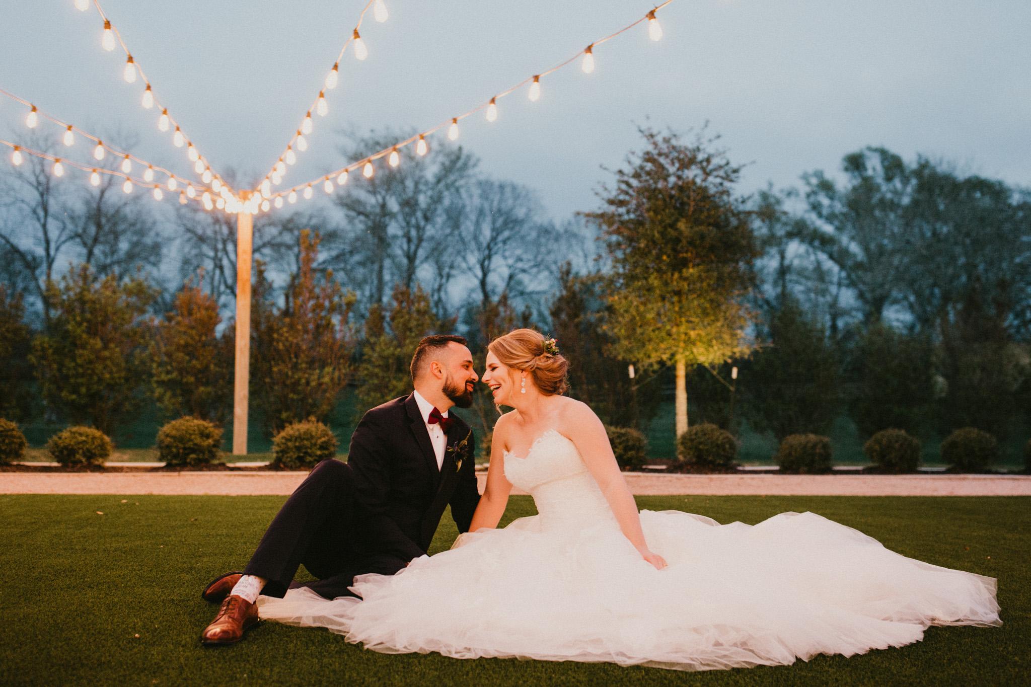 Burgundy Farmhouse Wedding, Century Tree Productions-59.jpg