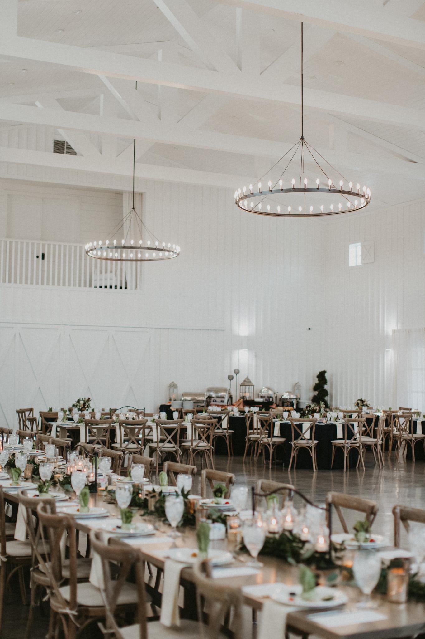 Burgundy Farmhouse Wedding, Century Tree Productions-63.jpg