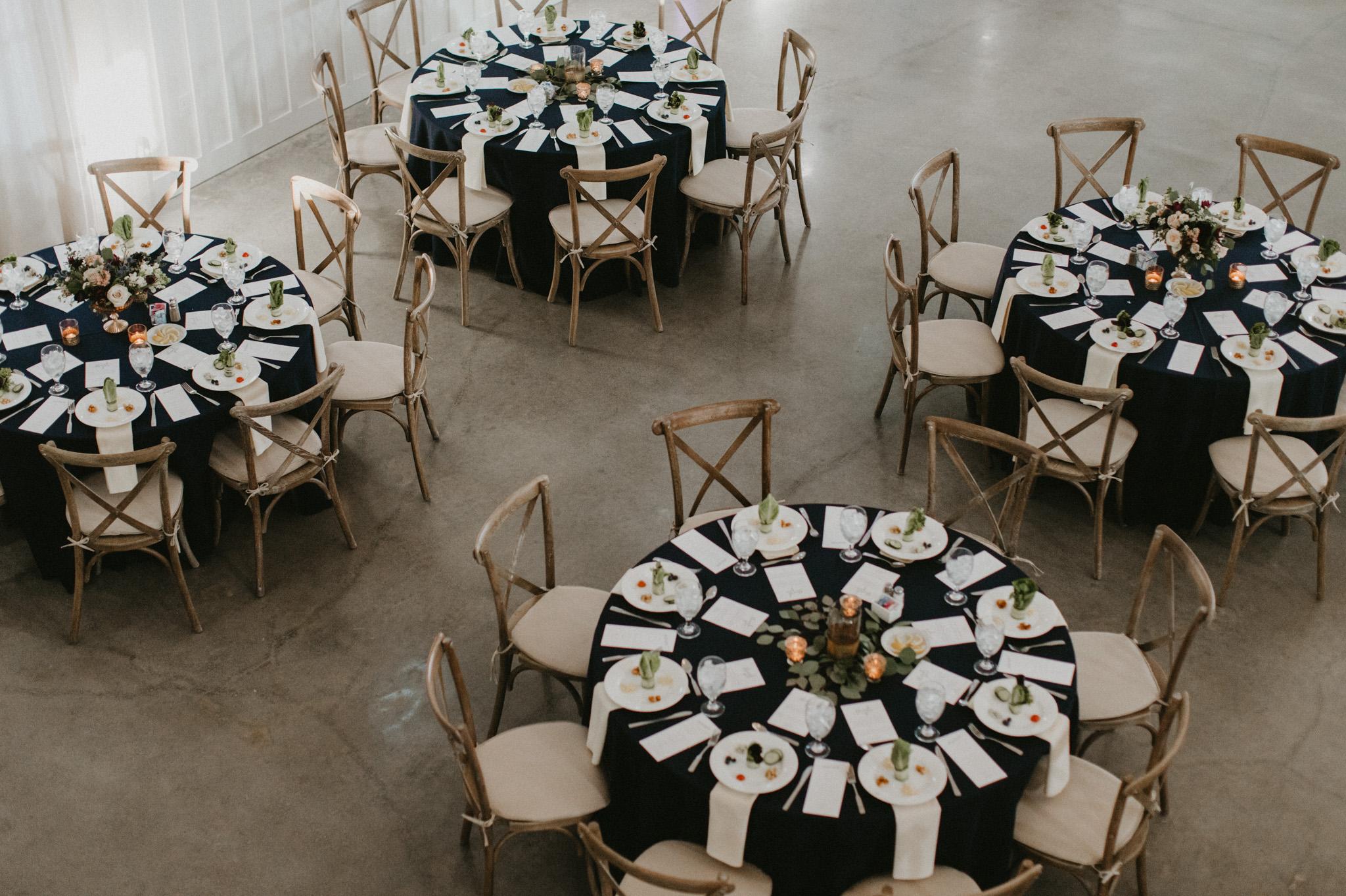 Burgundy Farmhouse Wedding, Century Tree Productions-64.jpg