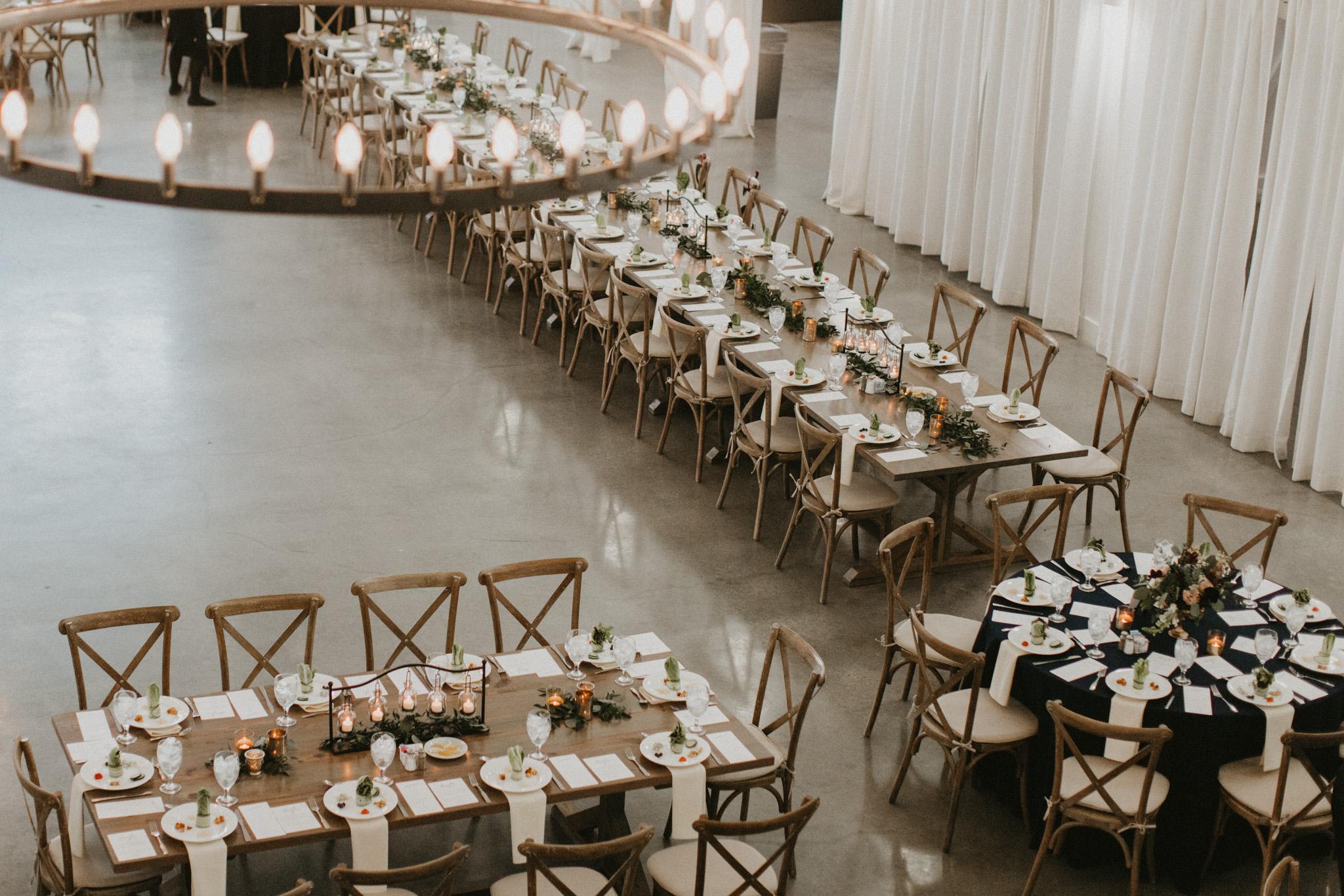 Burgundy Farmhouse Wedding, Century Tree Productions-65.jpg