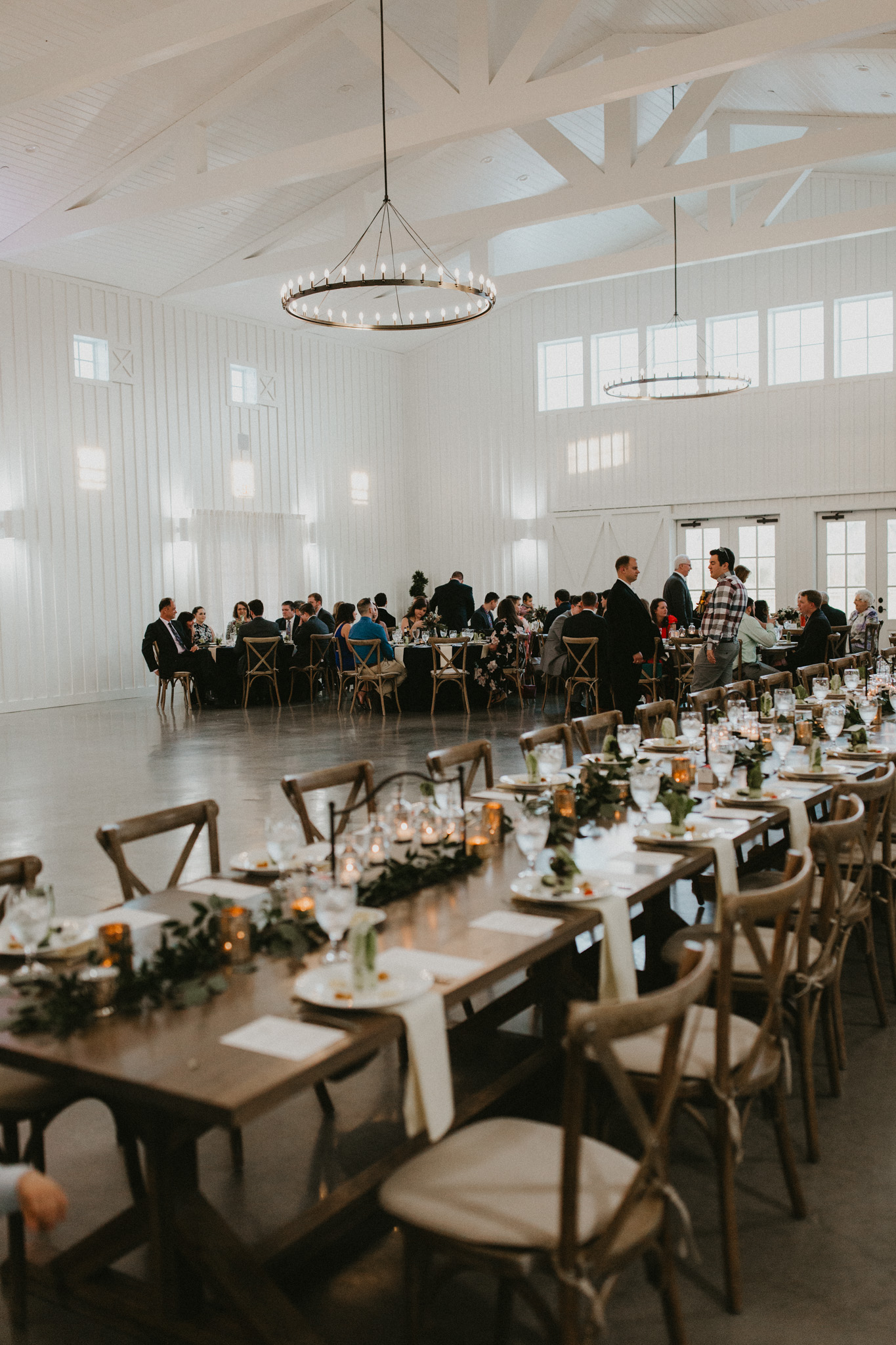 Burgundy Farmhouse Wedding, Century Tree Productions-67.jpg