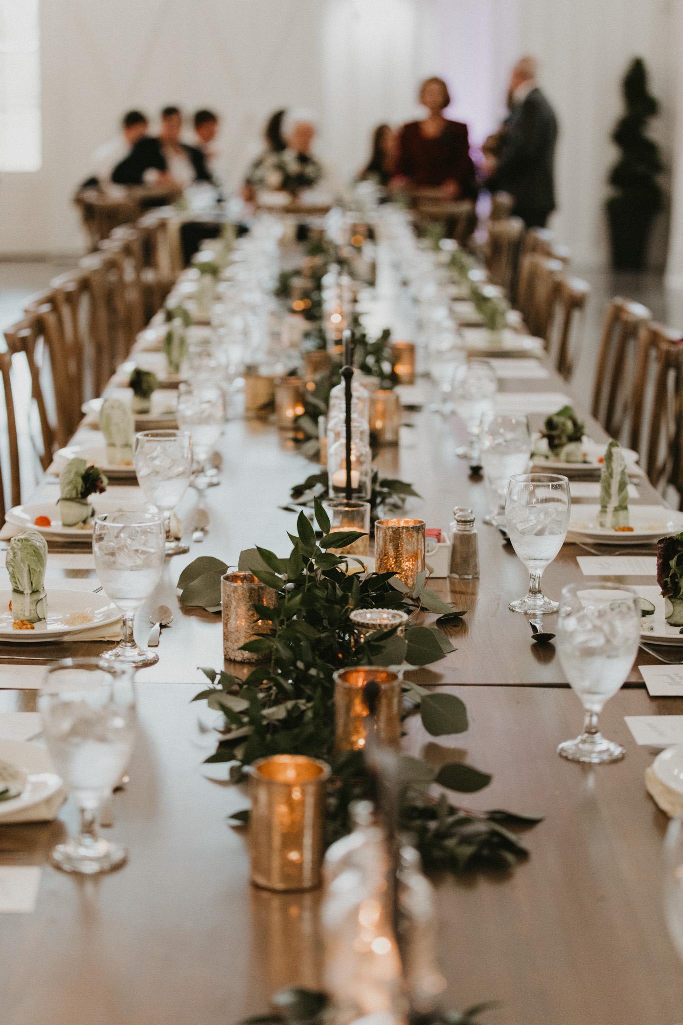 Burgundy Farmhouse Wedding, Century Tree Productions-68.jpg
