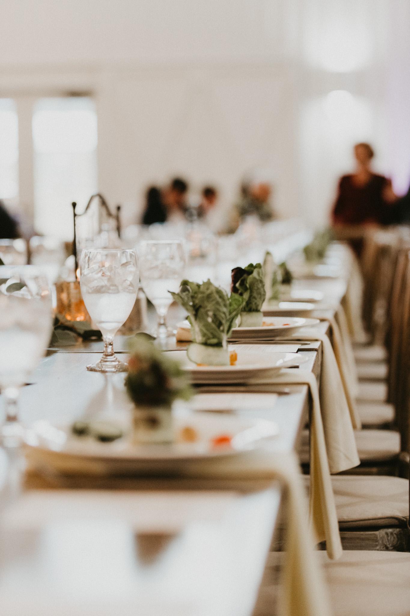 Burgundy Farmhouse Wedding, Century Tree Productions-69.jpg