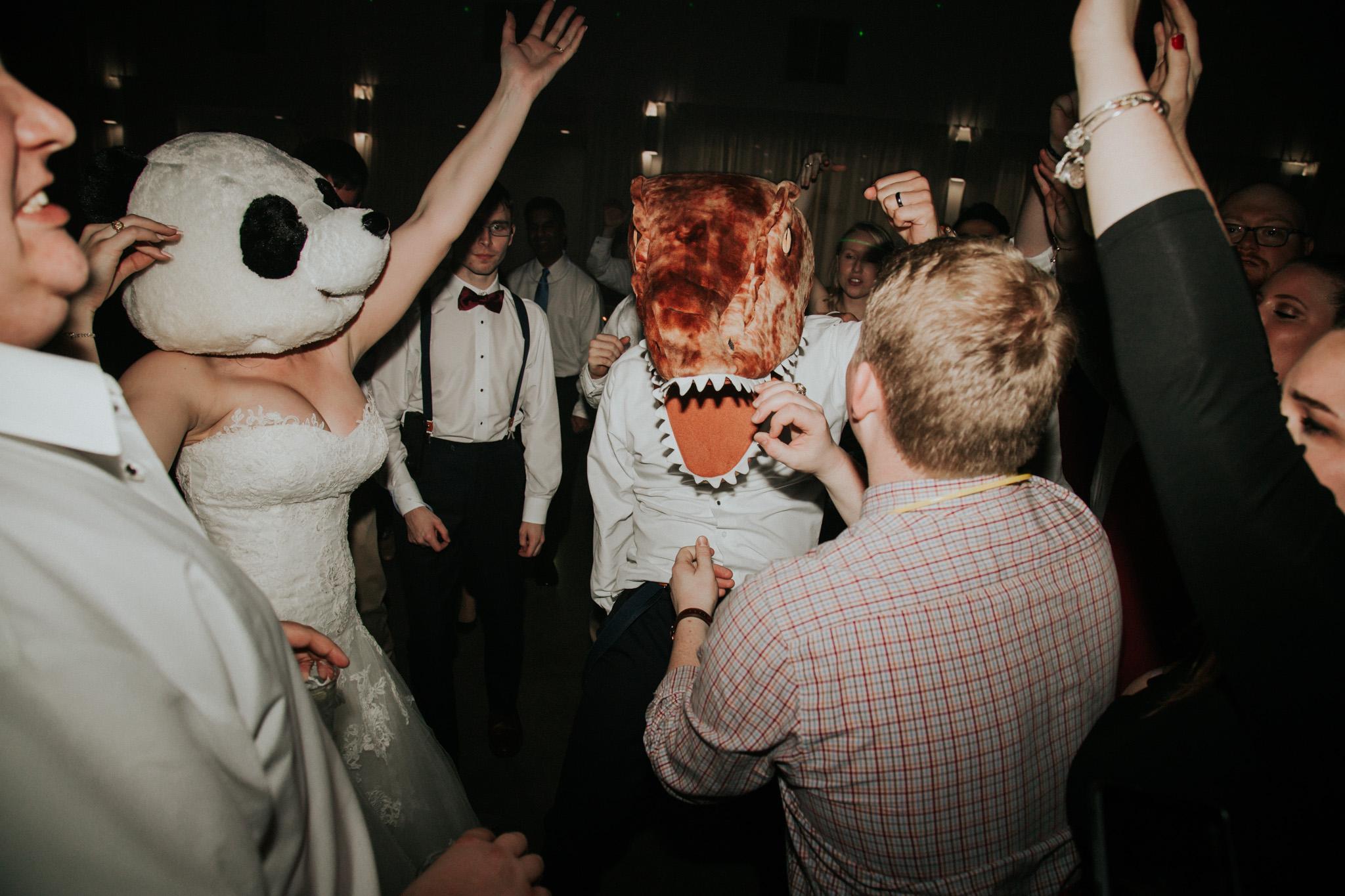 Burgundy Farmhouse Wedding, Century Tree Productions-77.jpg