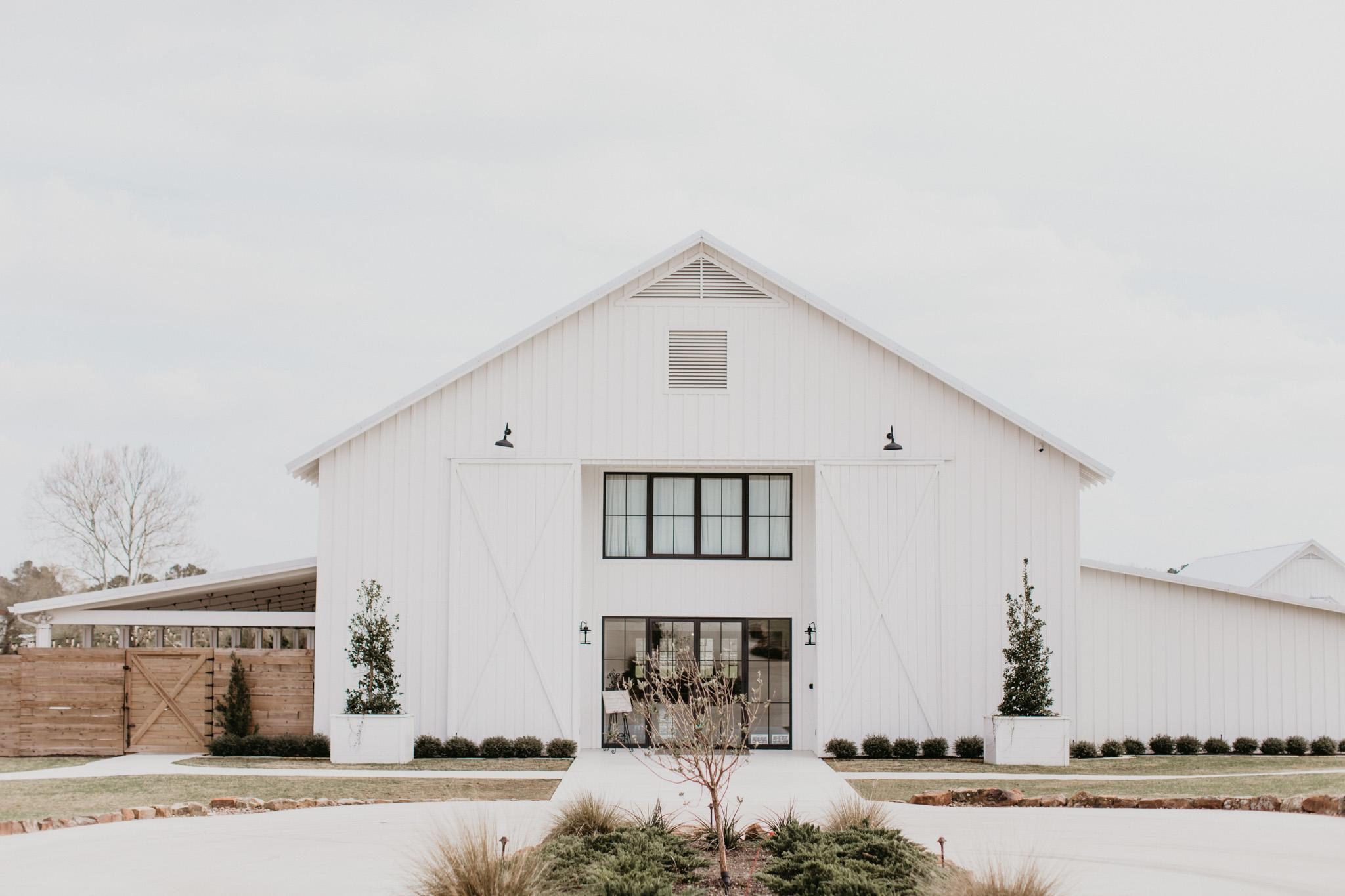 Burgundy Farmhouse Wedding, Century Tree Productions.jpg