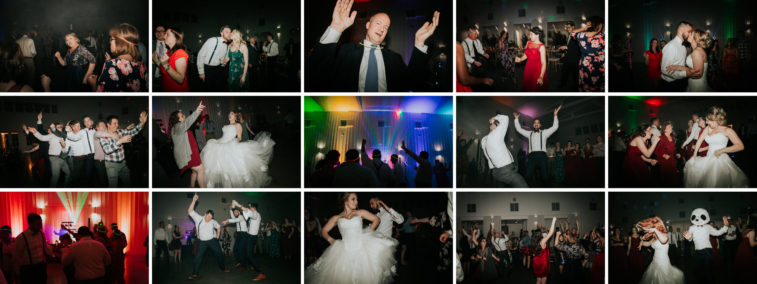 The Farmhouse Dancing Reception-1.jpg