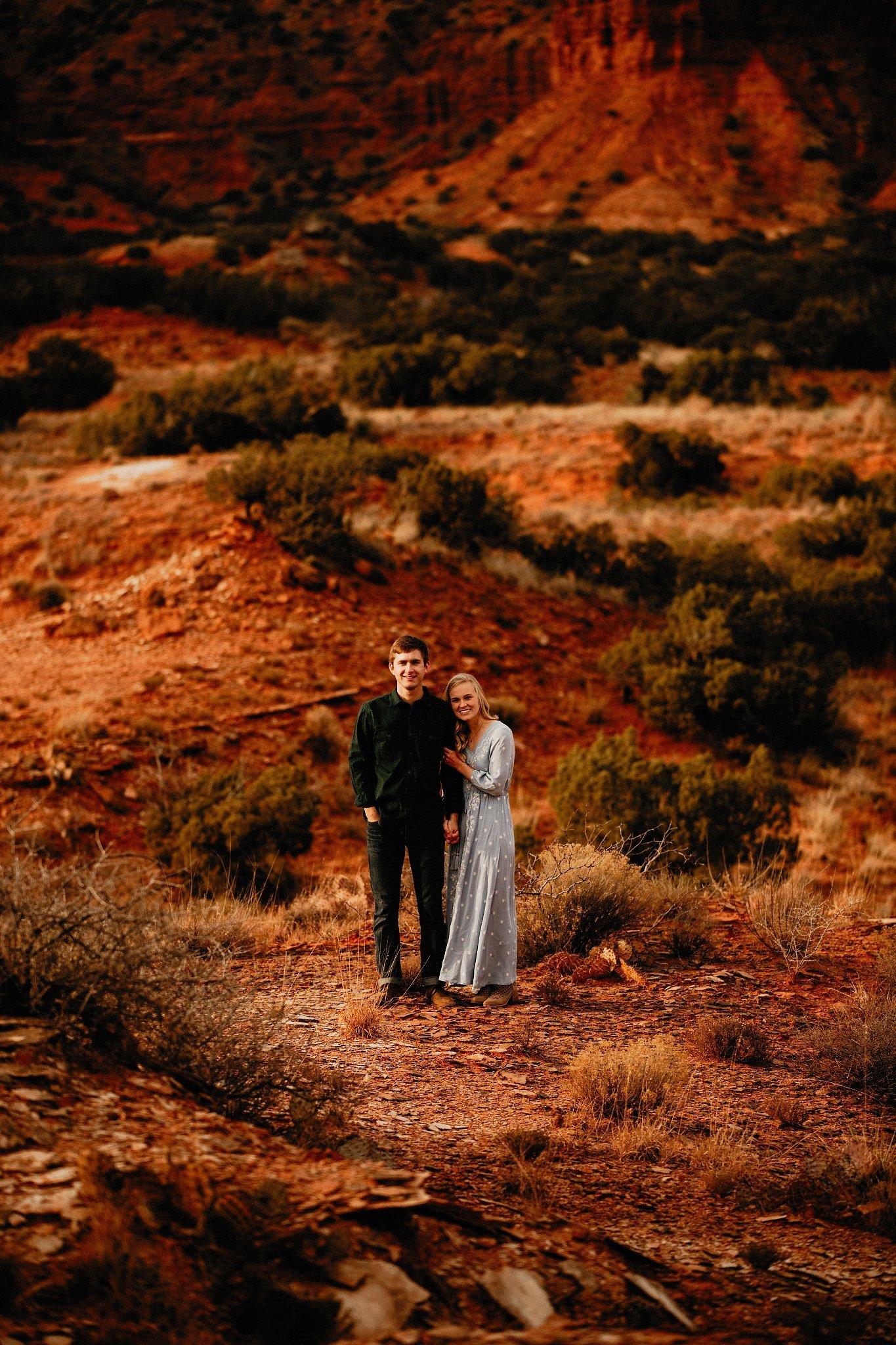 Laura&RyanEngagement(141).jpg