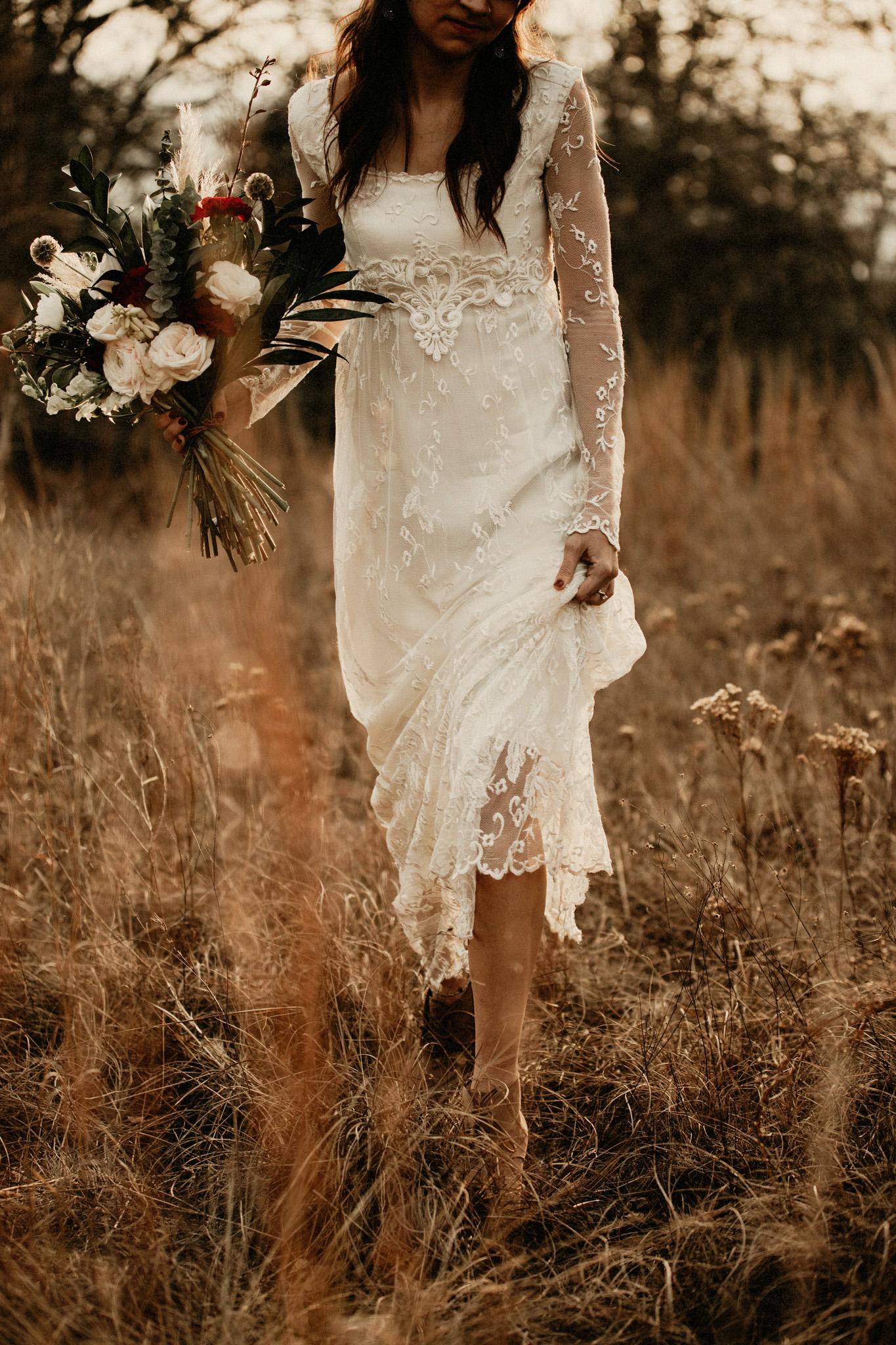 Dani (1 of 155)Bridals.jpg