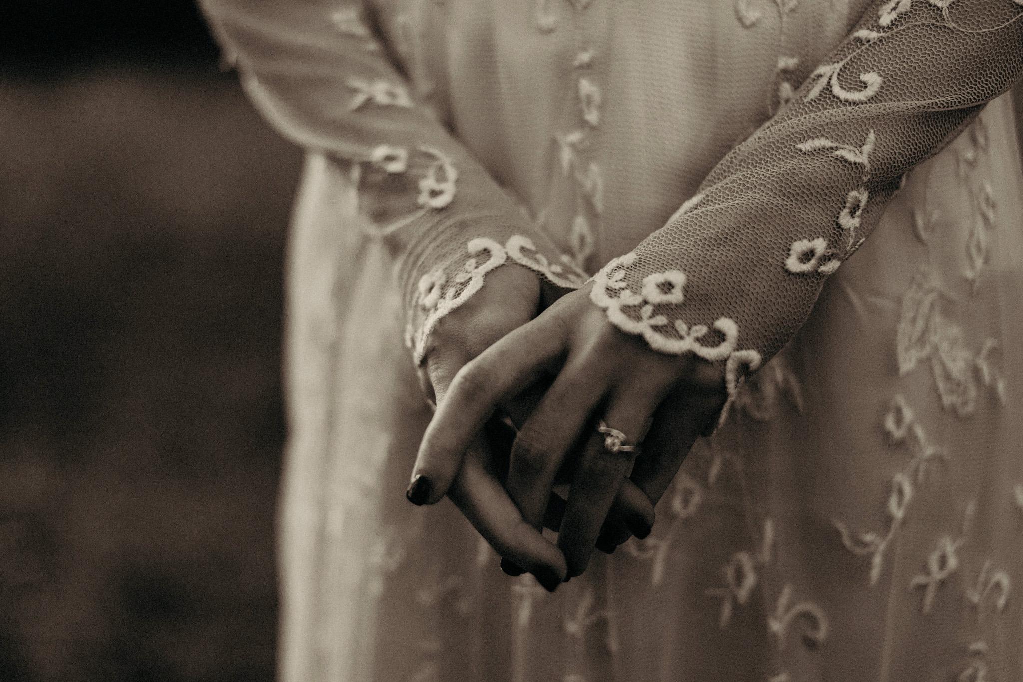 Dani (94 of 155)Bridals.jpg