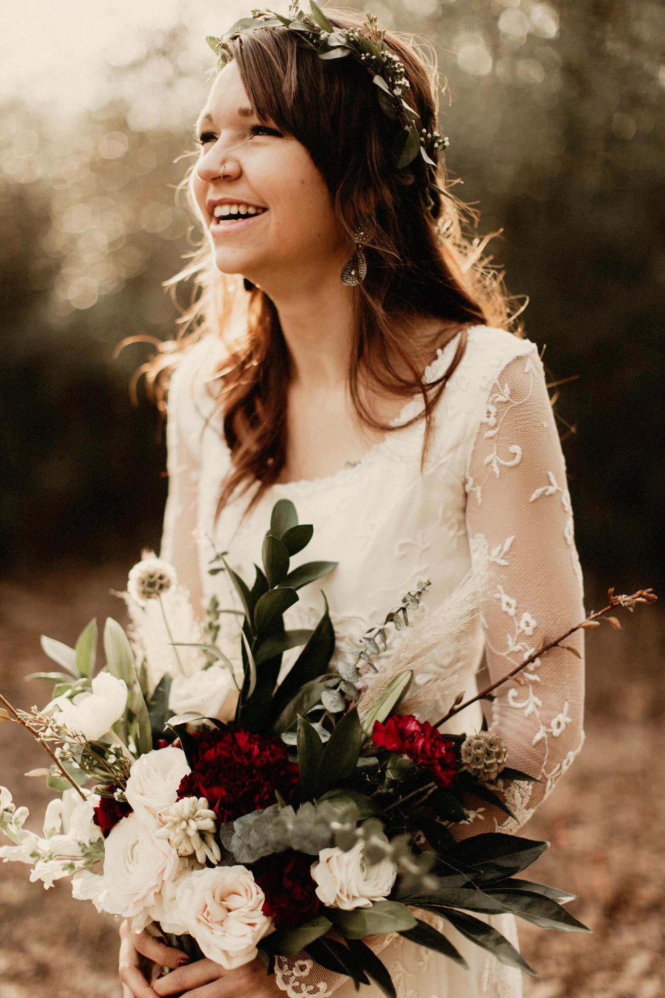 Dani (141 of 155)Bridals.jpg