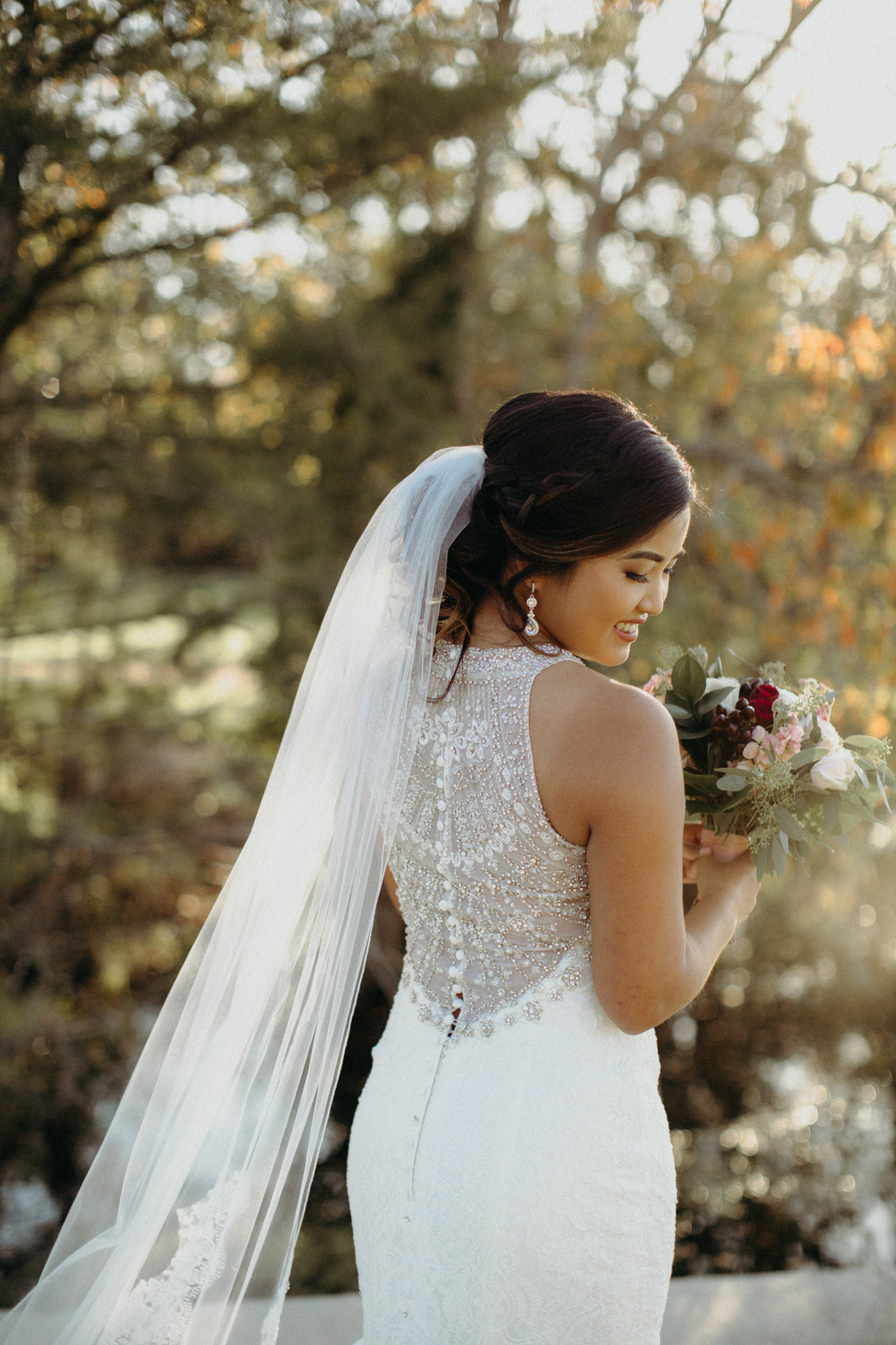 Hannah Valentine Bridal Portraits-49.jpg