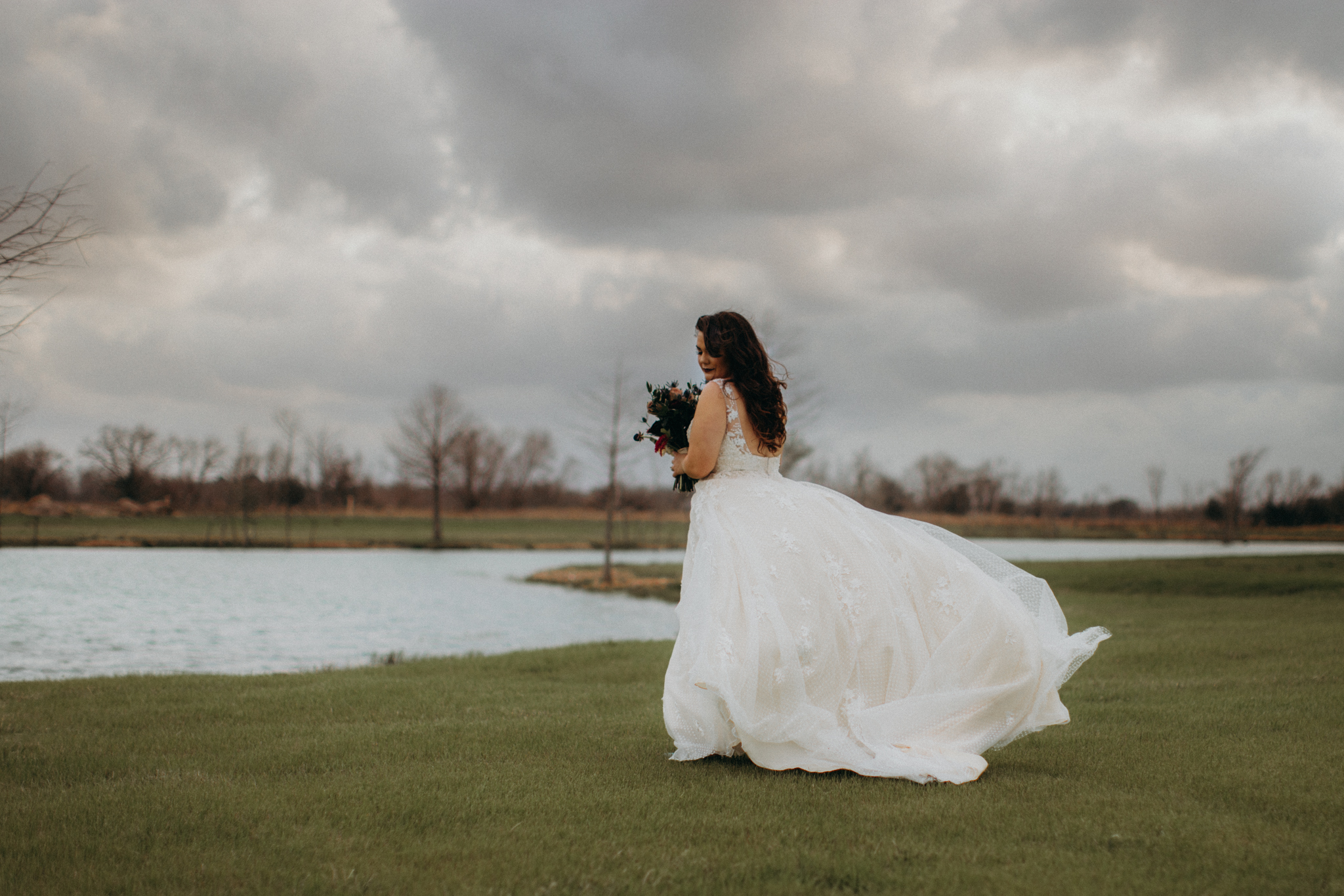 Beckendorff Farms Bridal Portraits Texas-7.jpg