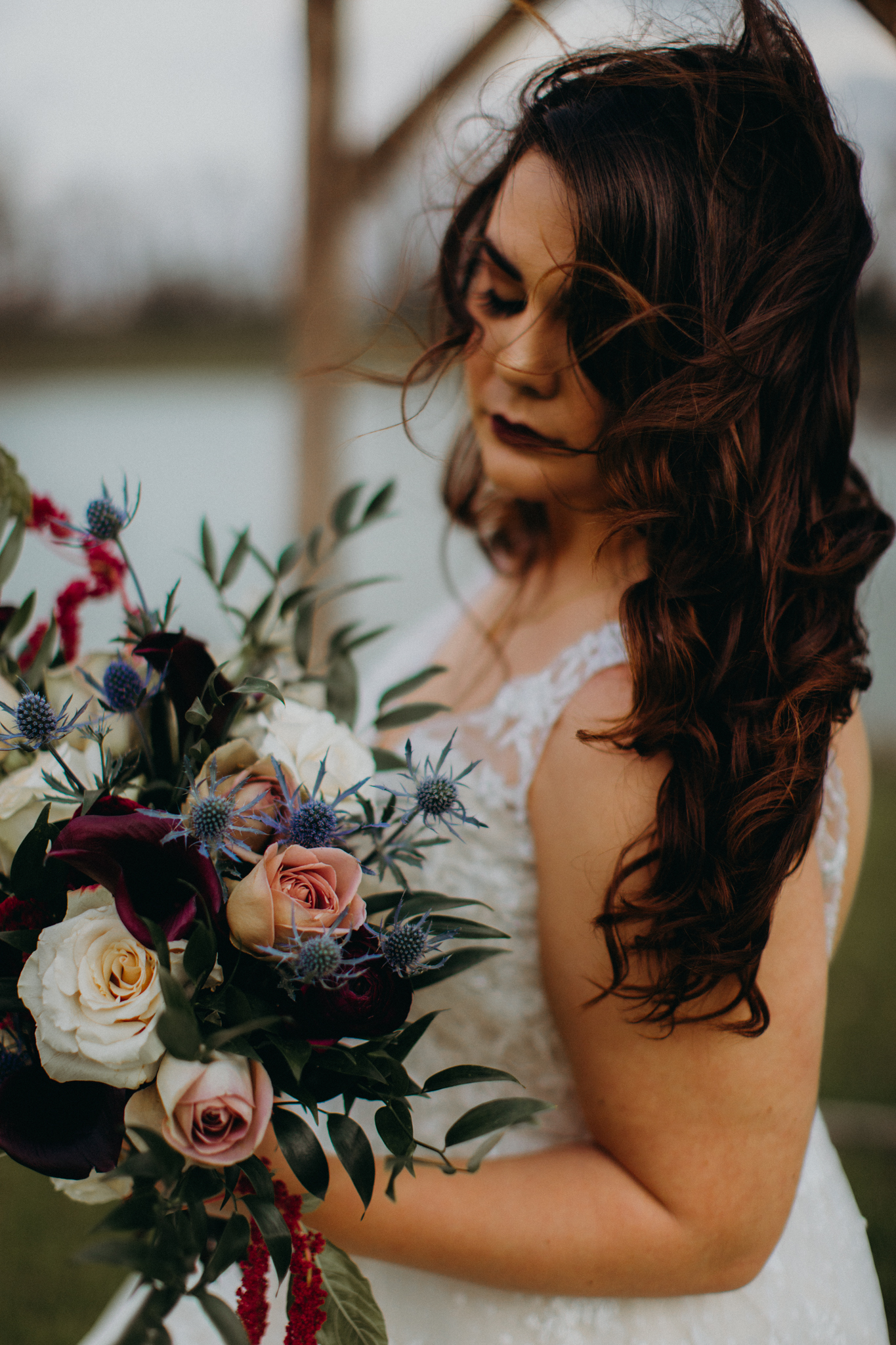 Beckendorff Farms Bridal Portraits Texas.jpg