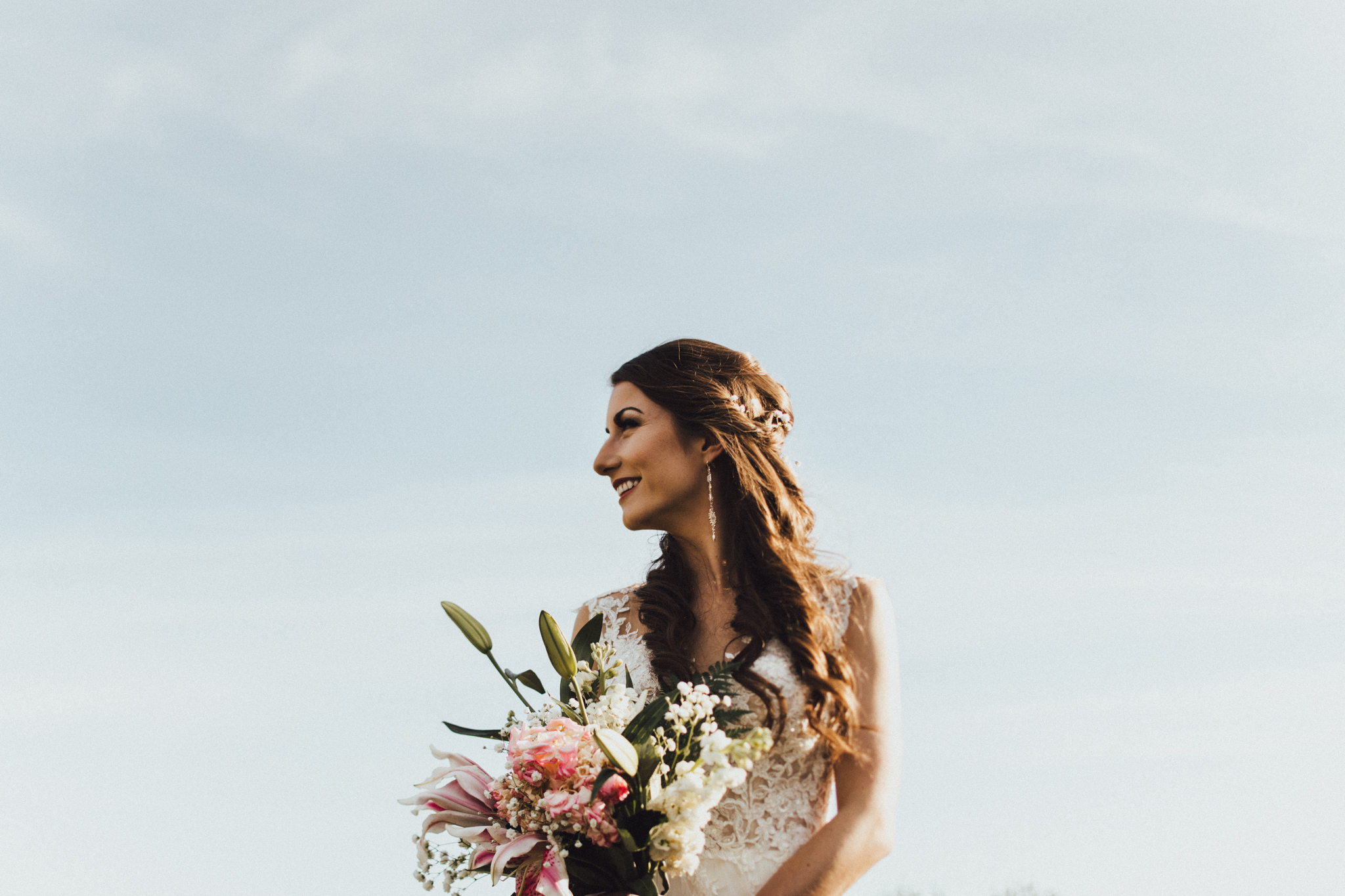Texas Rose Garden Bridal Portraitss.jpg
