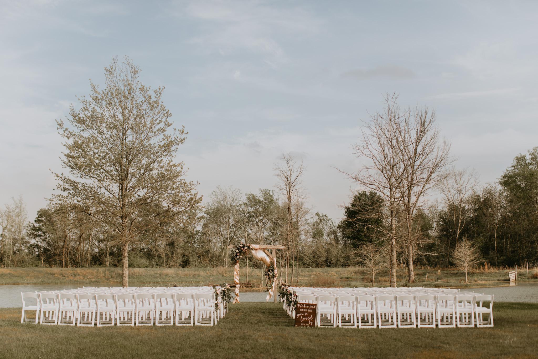 Teter Ceremony-128.jpg