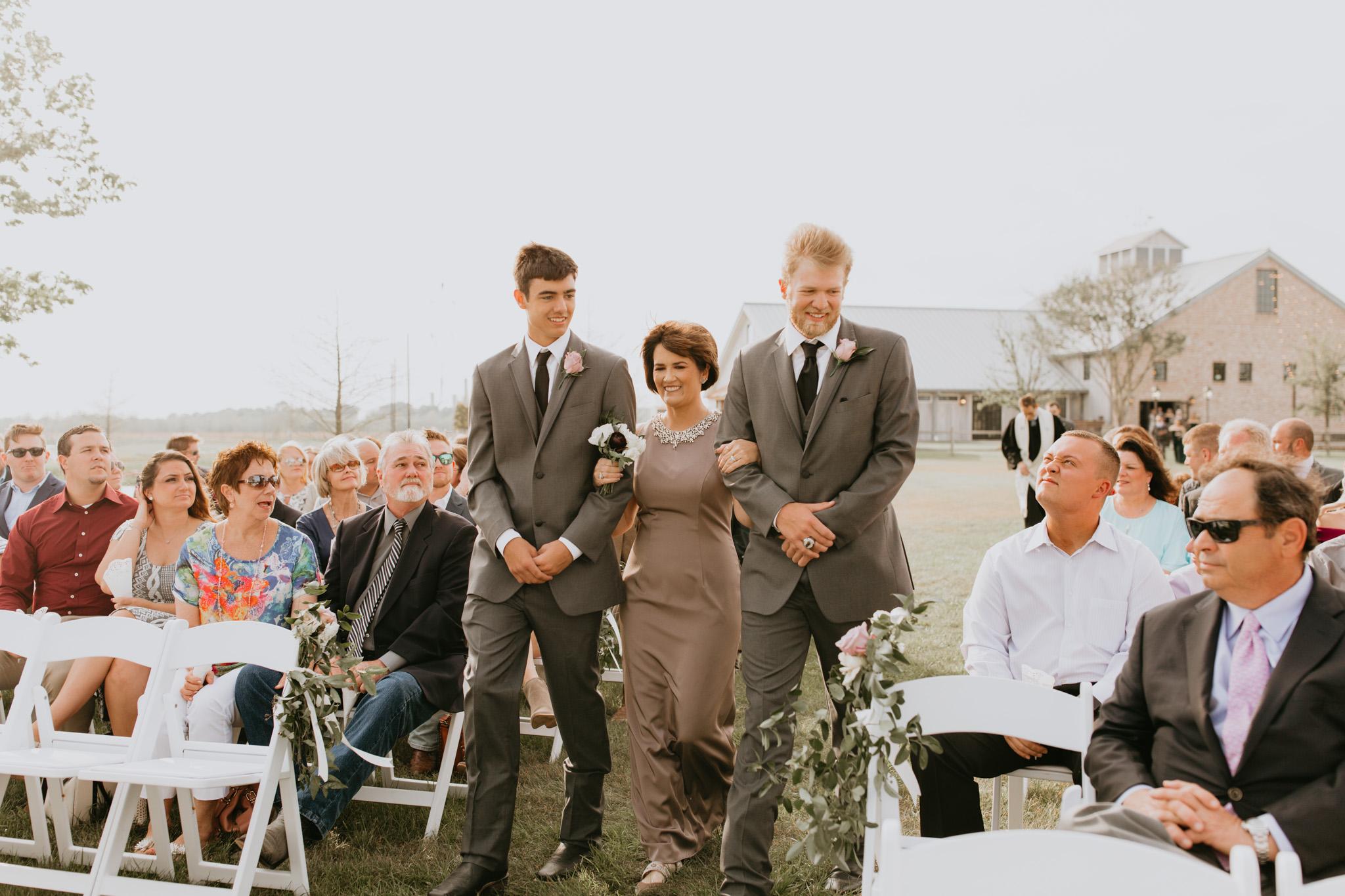 Teter Ceremony-99.jpg