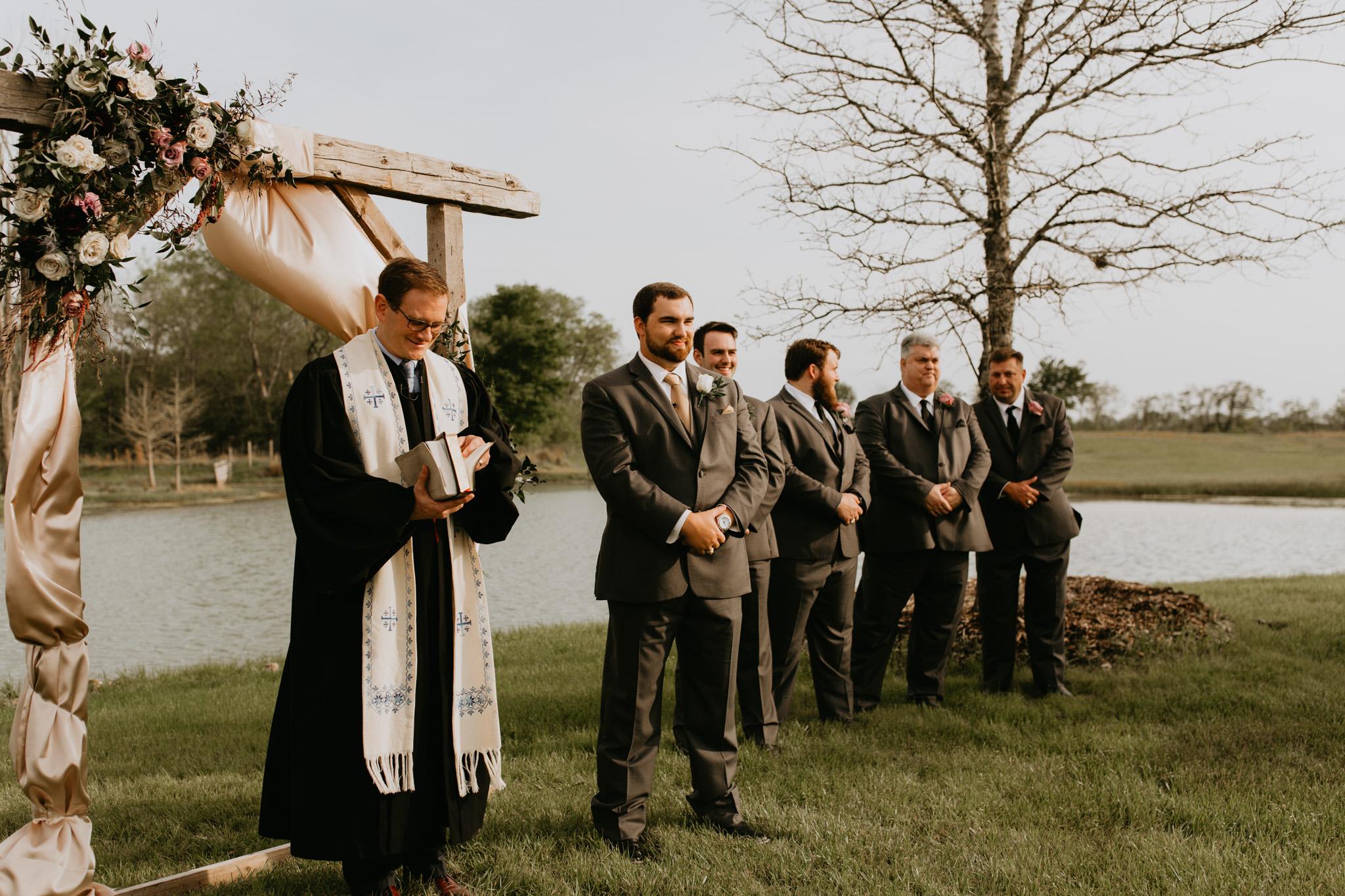 Teter Ceremony-63.jpg
