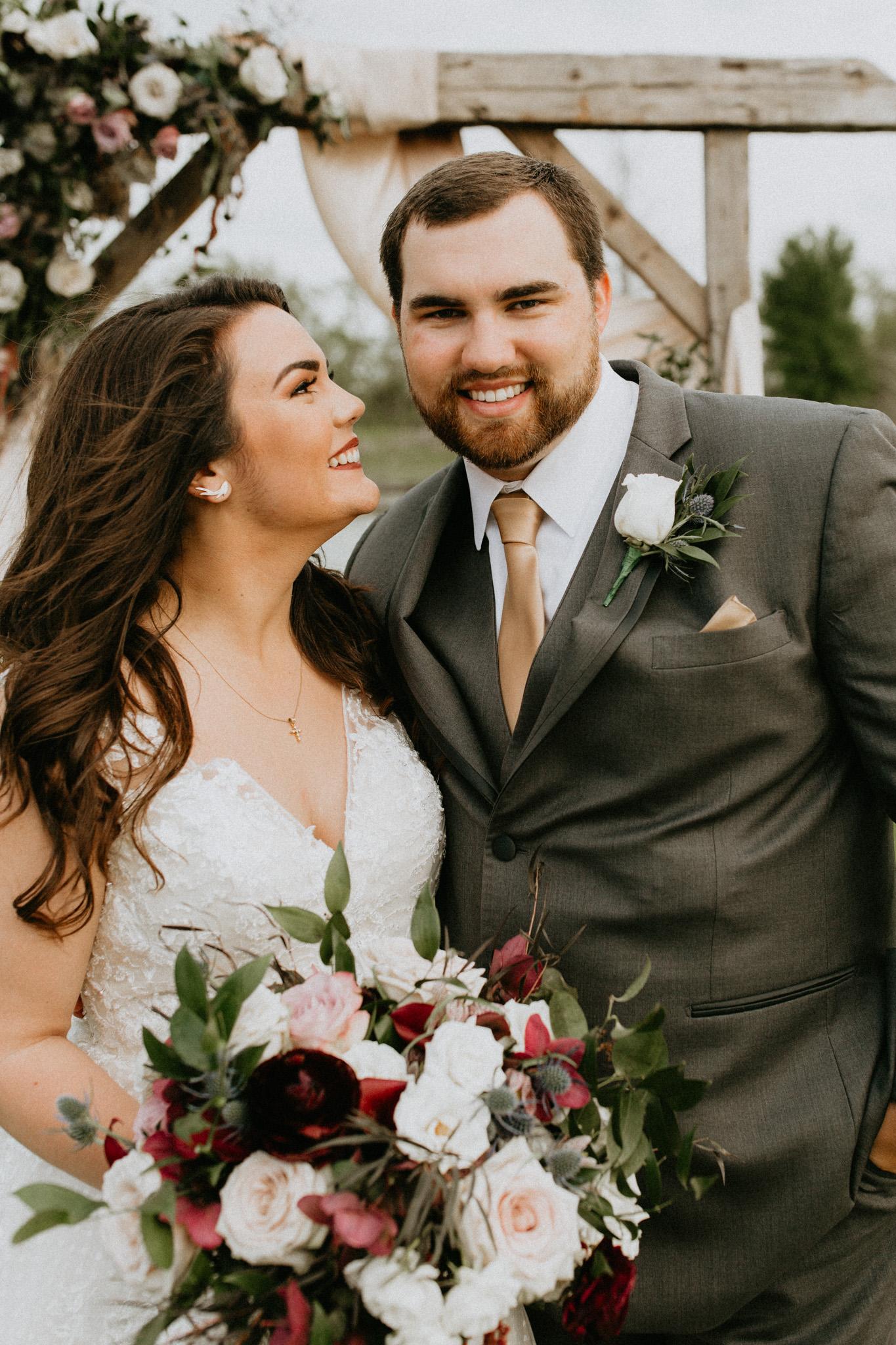 Teter Mr. & Mrs-81.jpg