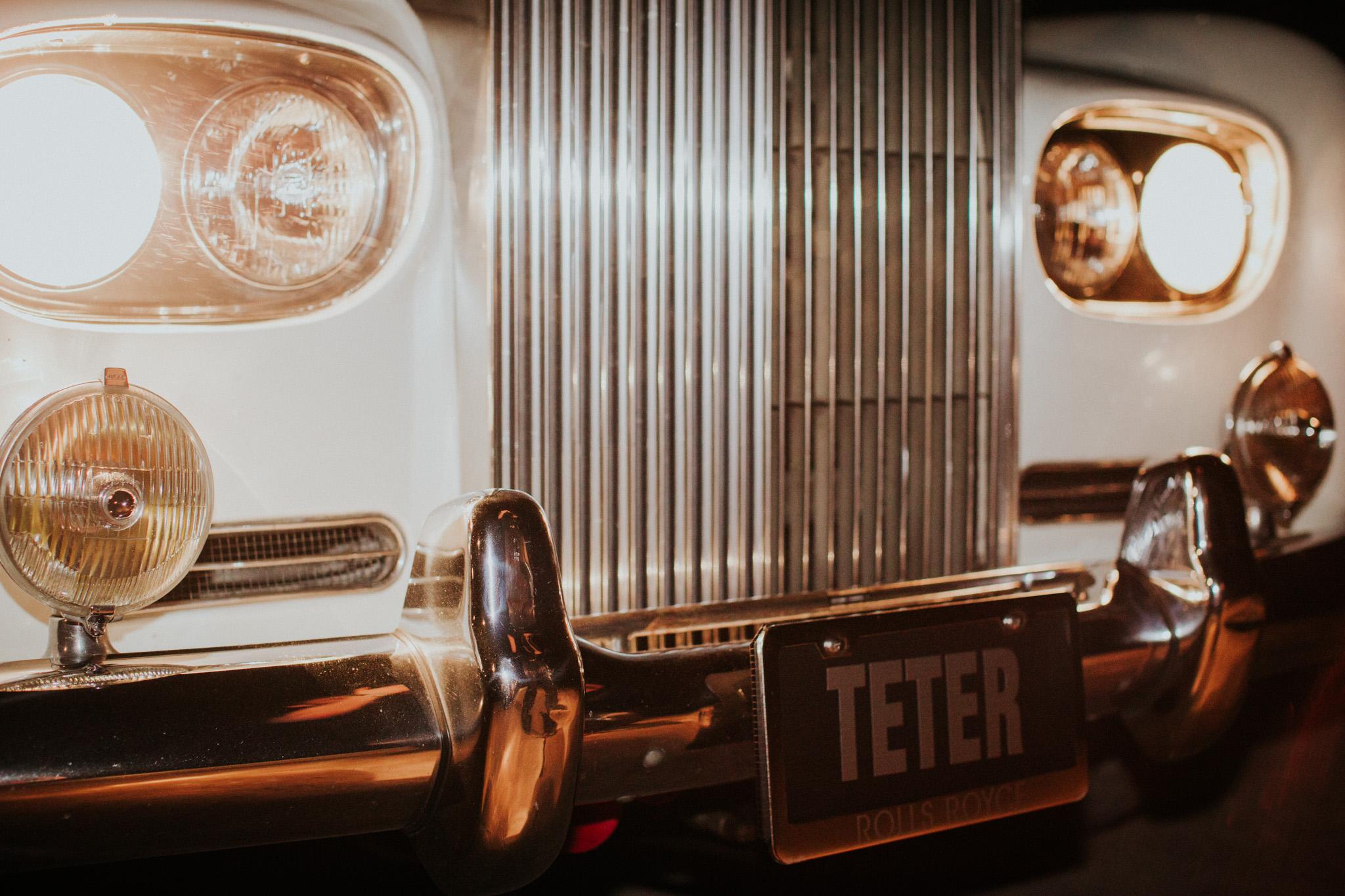 Teter Reception-2.jpg