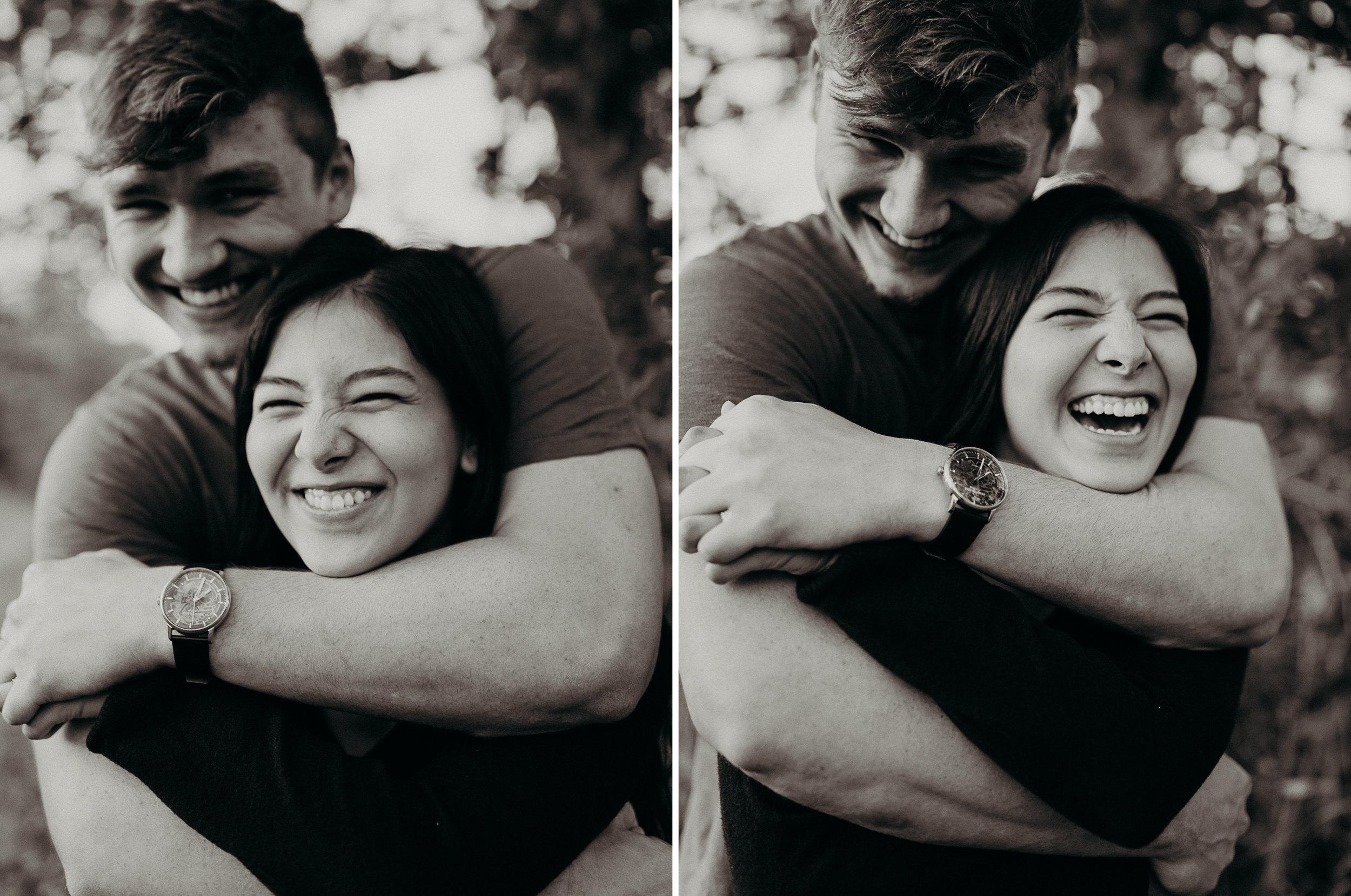 caleb holding his girl.jpg