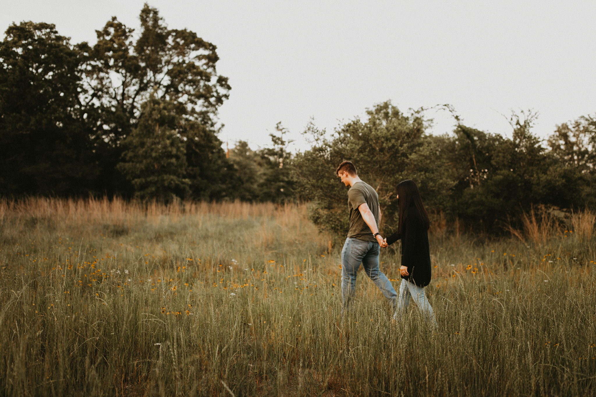 Wildflower Texas Engagement Session-15.jpg