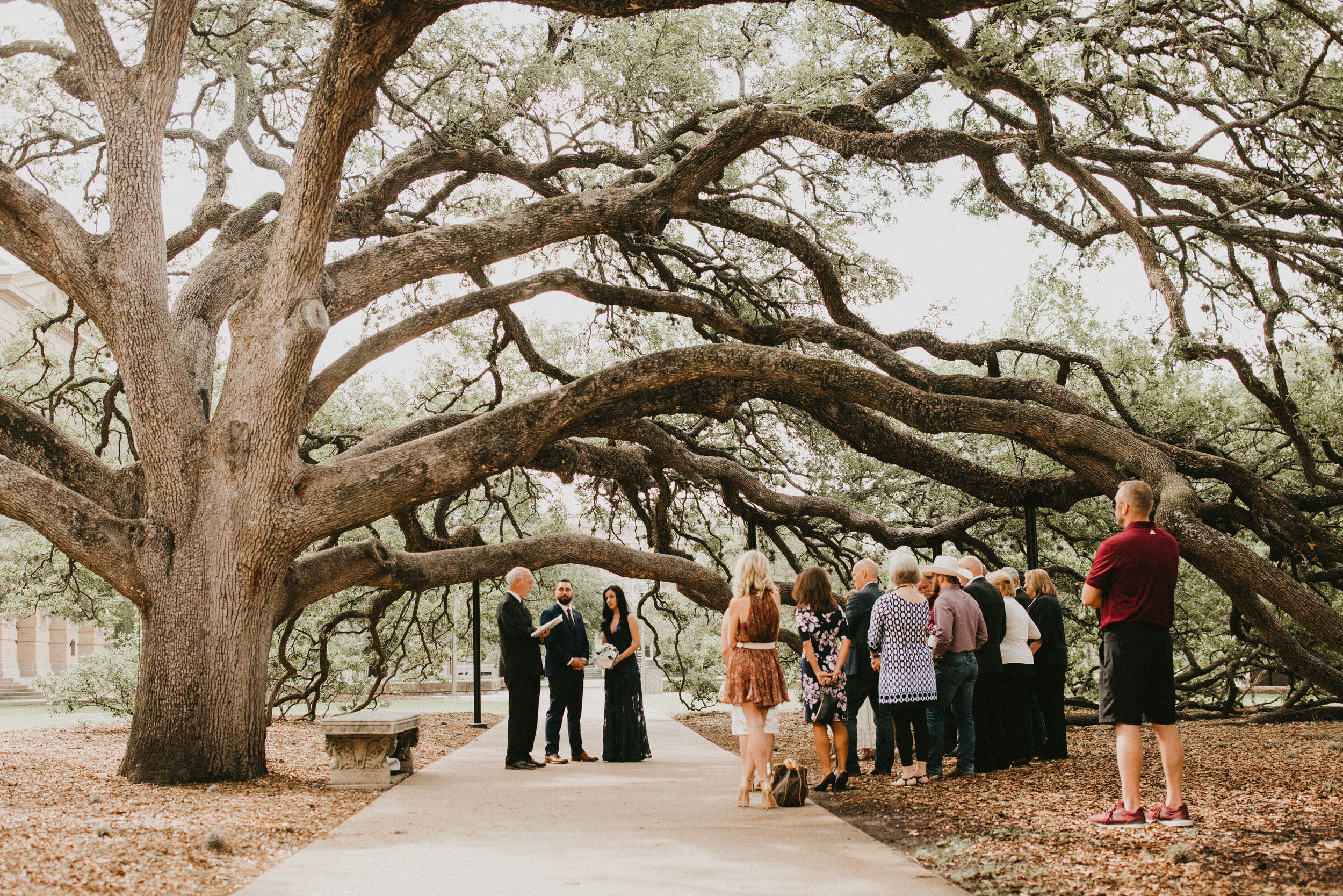 Texas A&M Elopement_-43.jpg