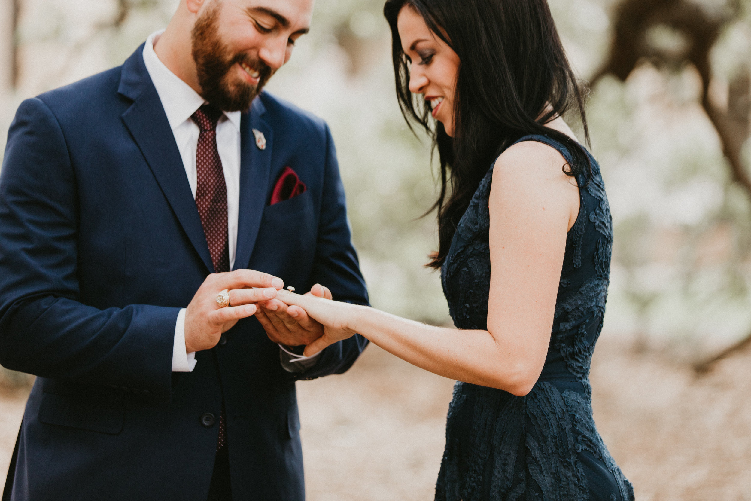 Texas A&M Elopement_-31.jpg