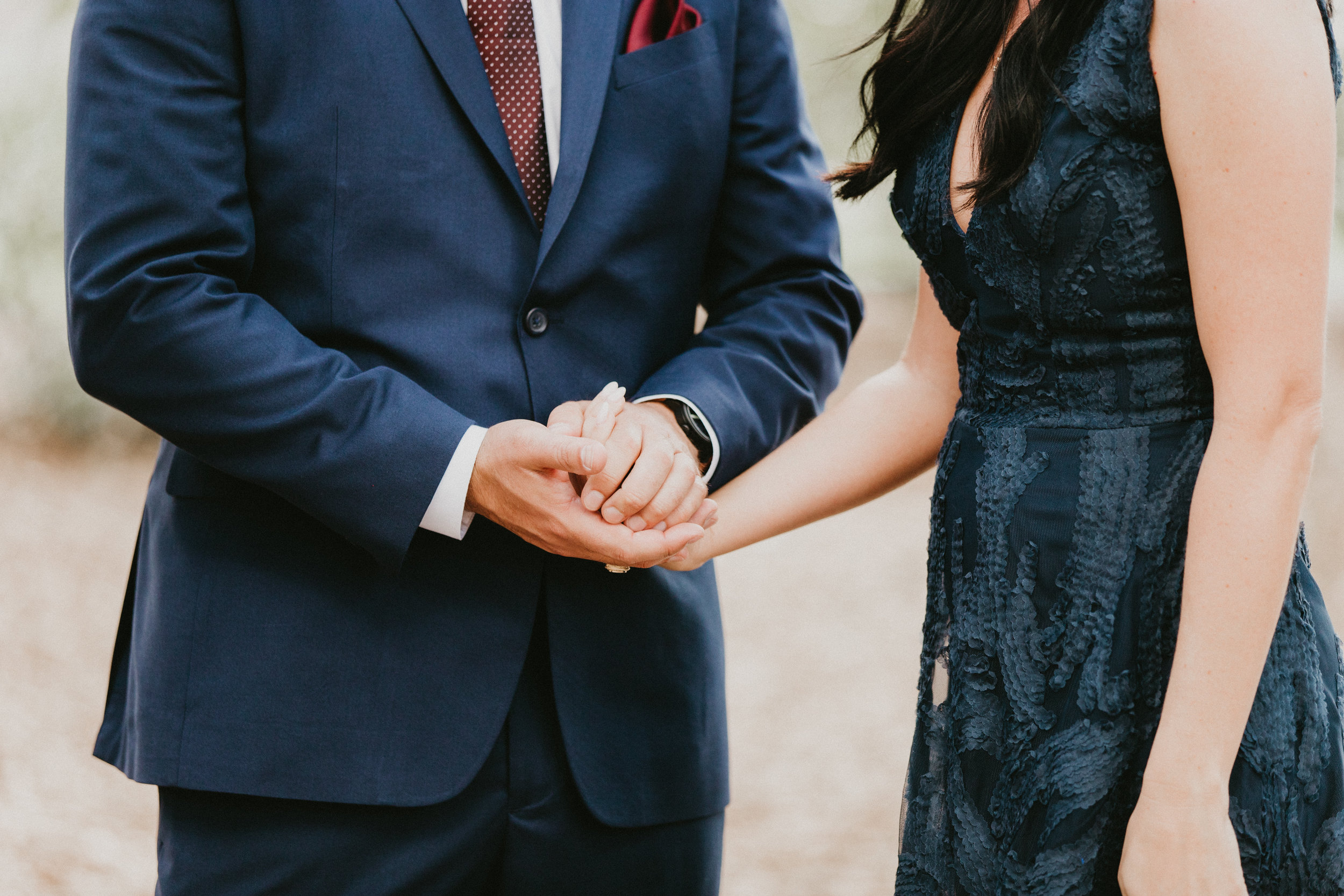 Texas A&M Elopement_-32.jpg