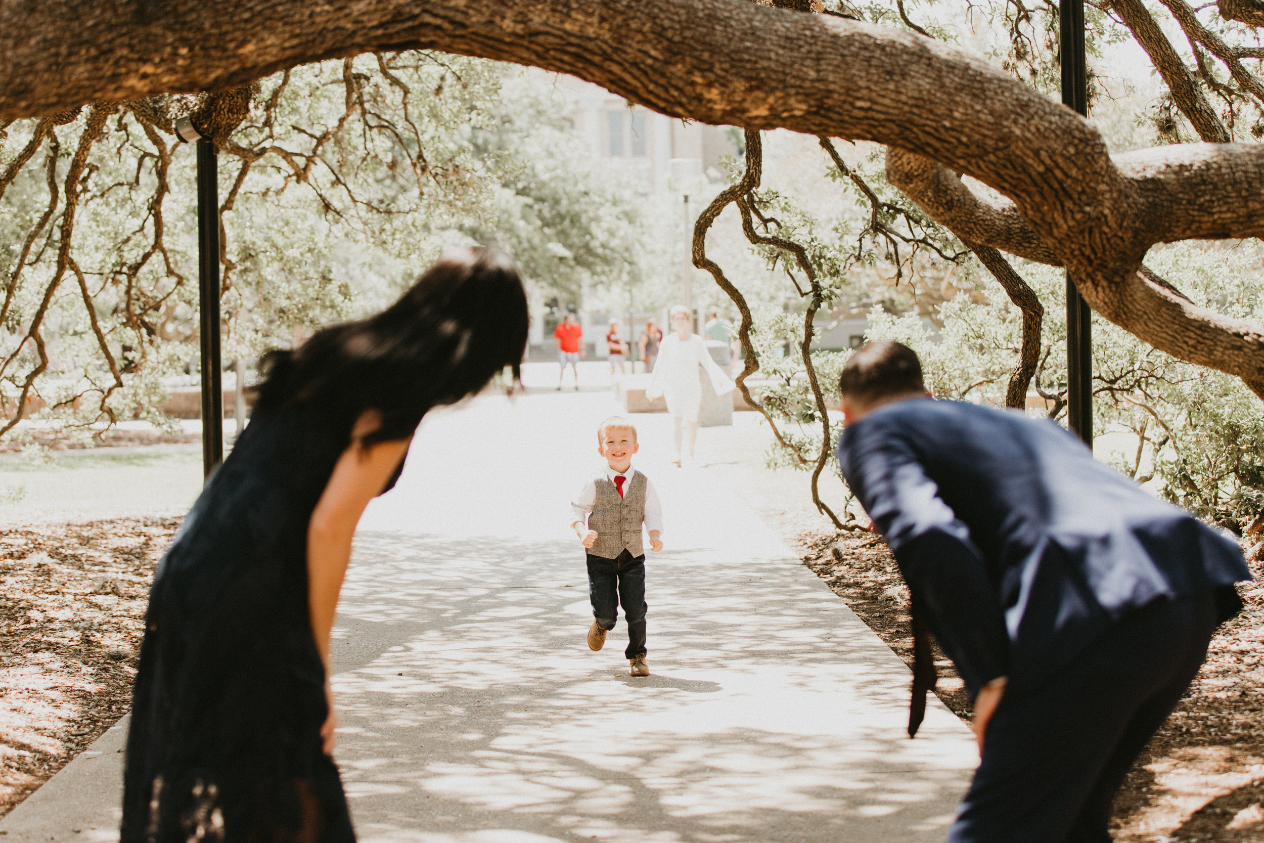 Texas A&M Elopement_-6.jpg