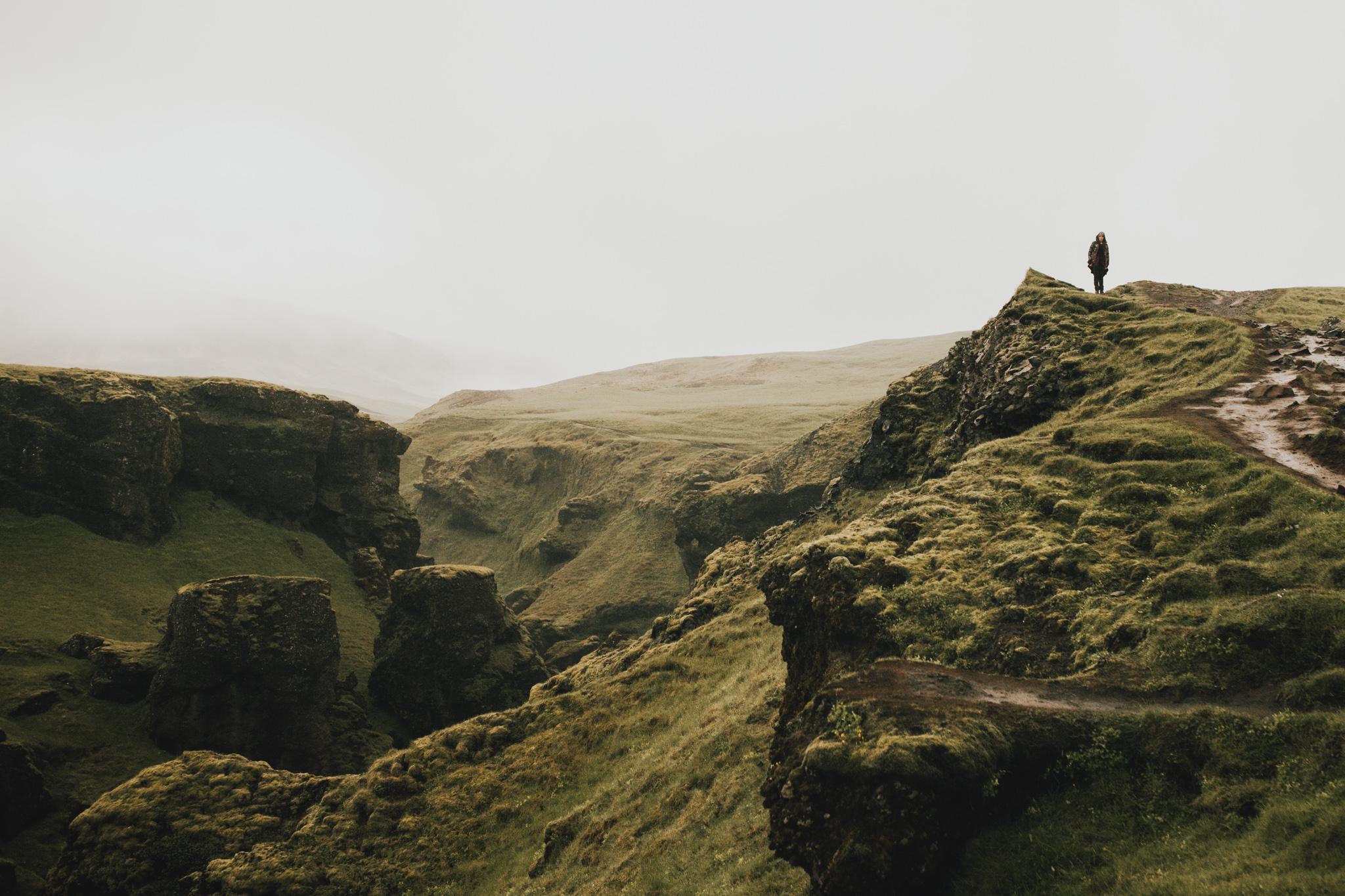 Iceland Southern Coast-18.jpg
