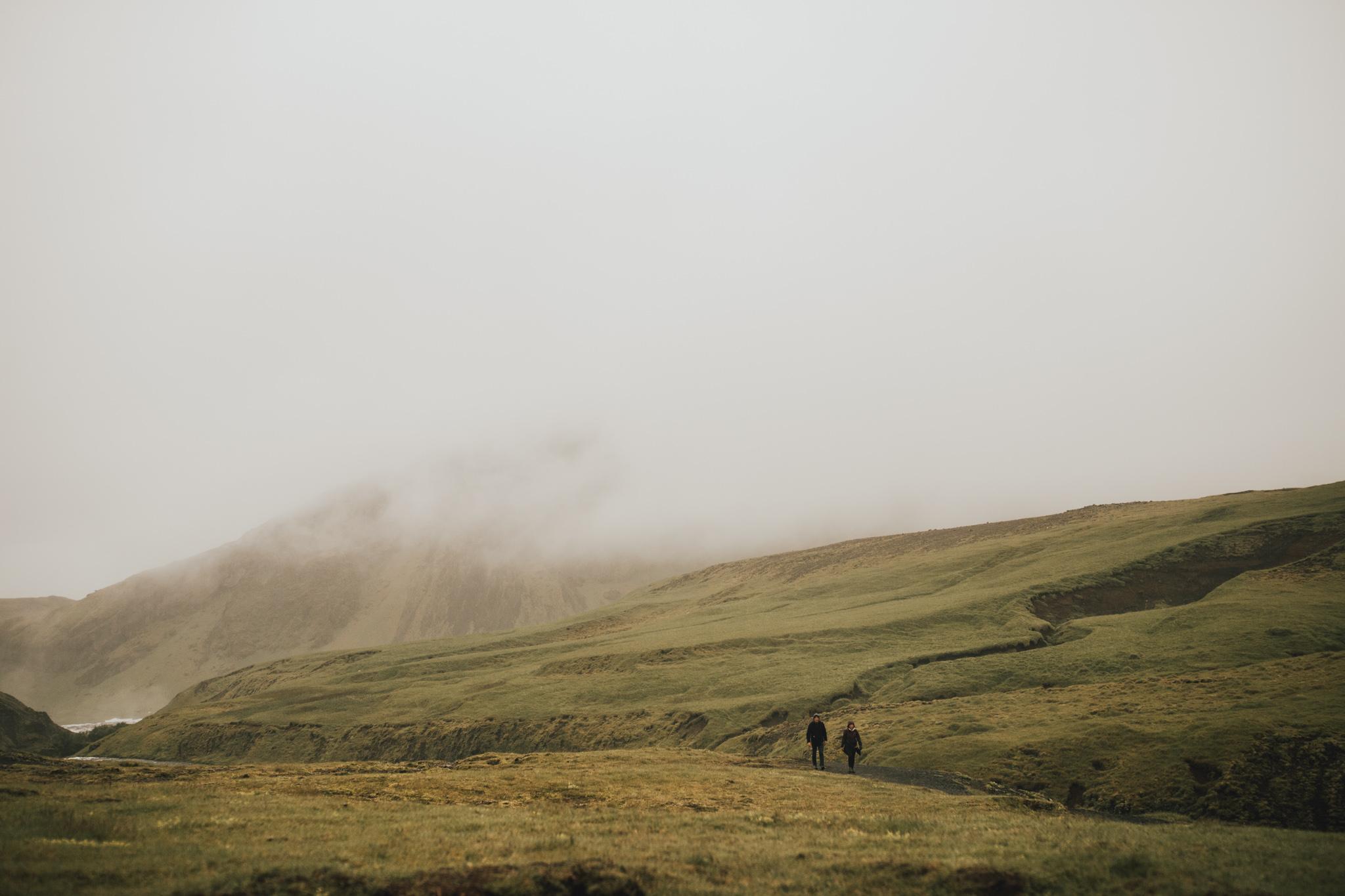 Iceland Southern Coast-27.jpg