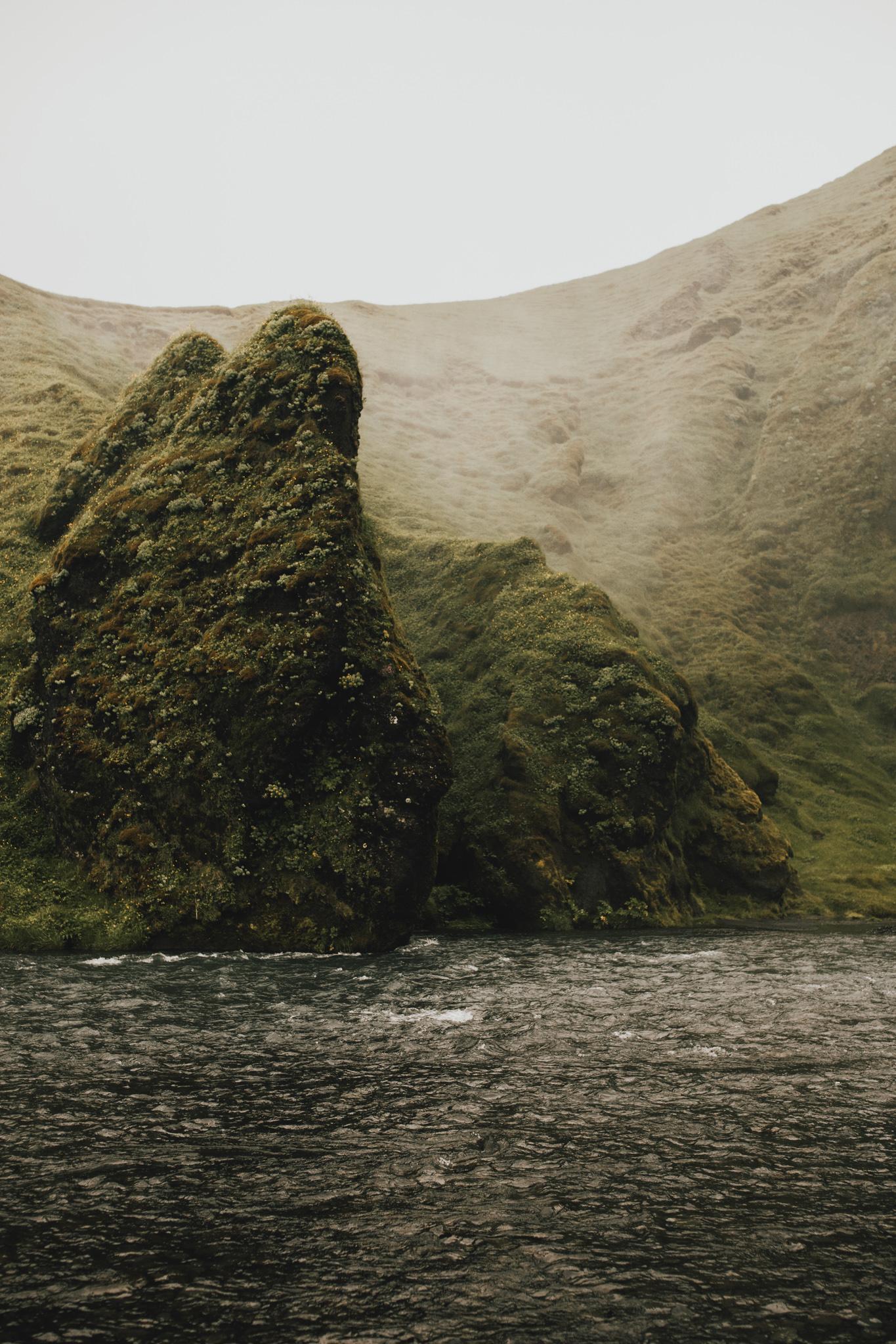 Iceland Southern Coast-128.jpg
