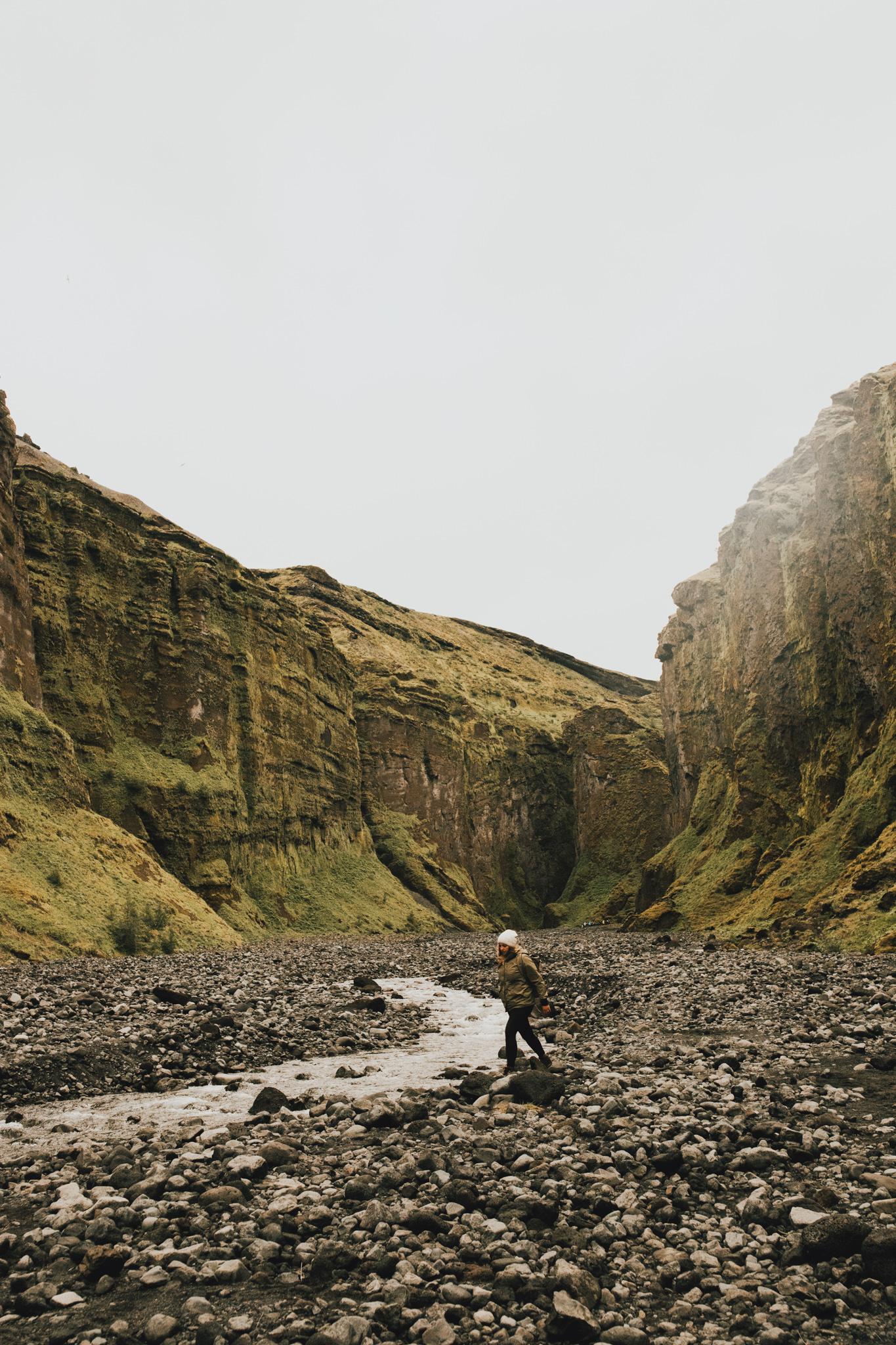 Iceland Tour Day-36.jpg