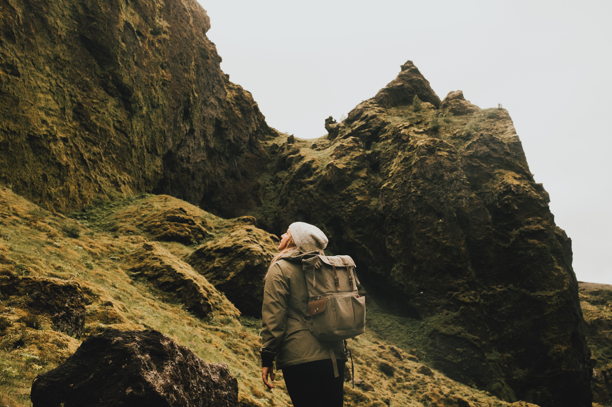 Iceland Tour Day-38.jpg