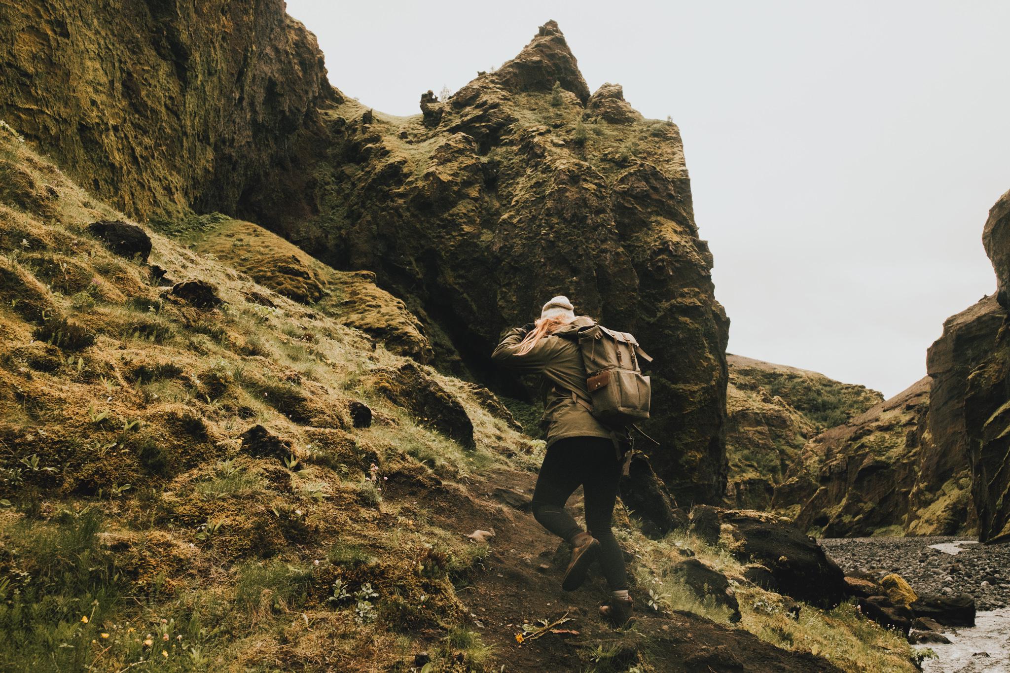 Iceland Tour Day-39.jpg