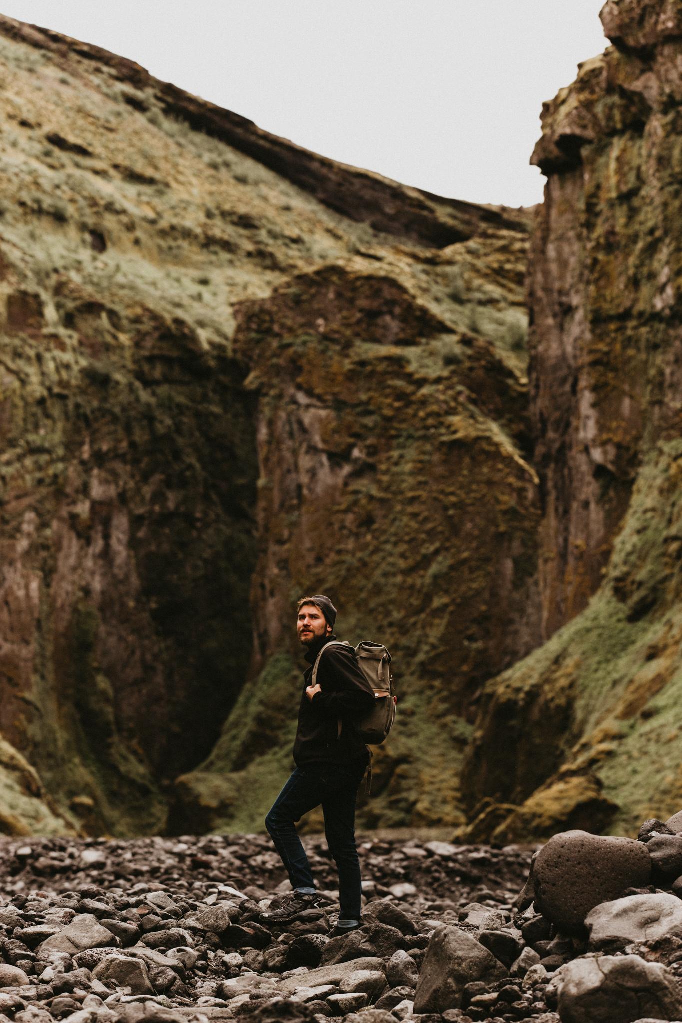 Iceland Tour Day-60.jpg