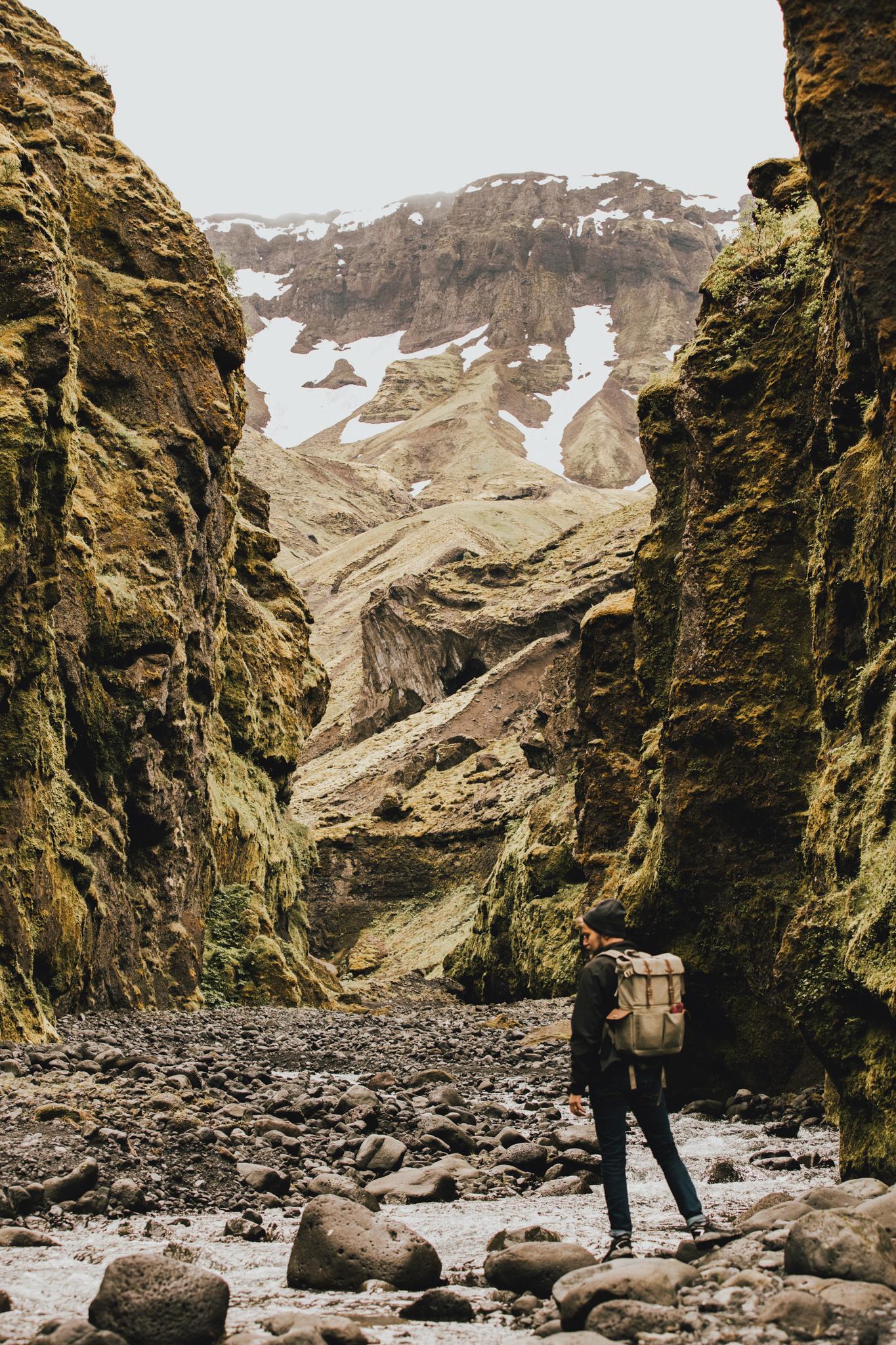 Iceland Tour Day-56.jpg