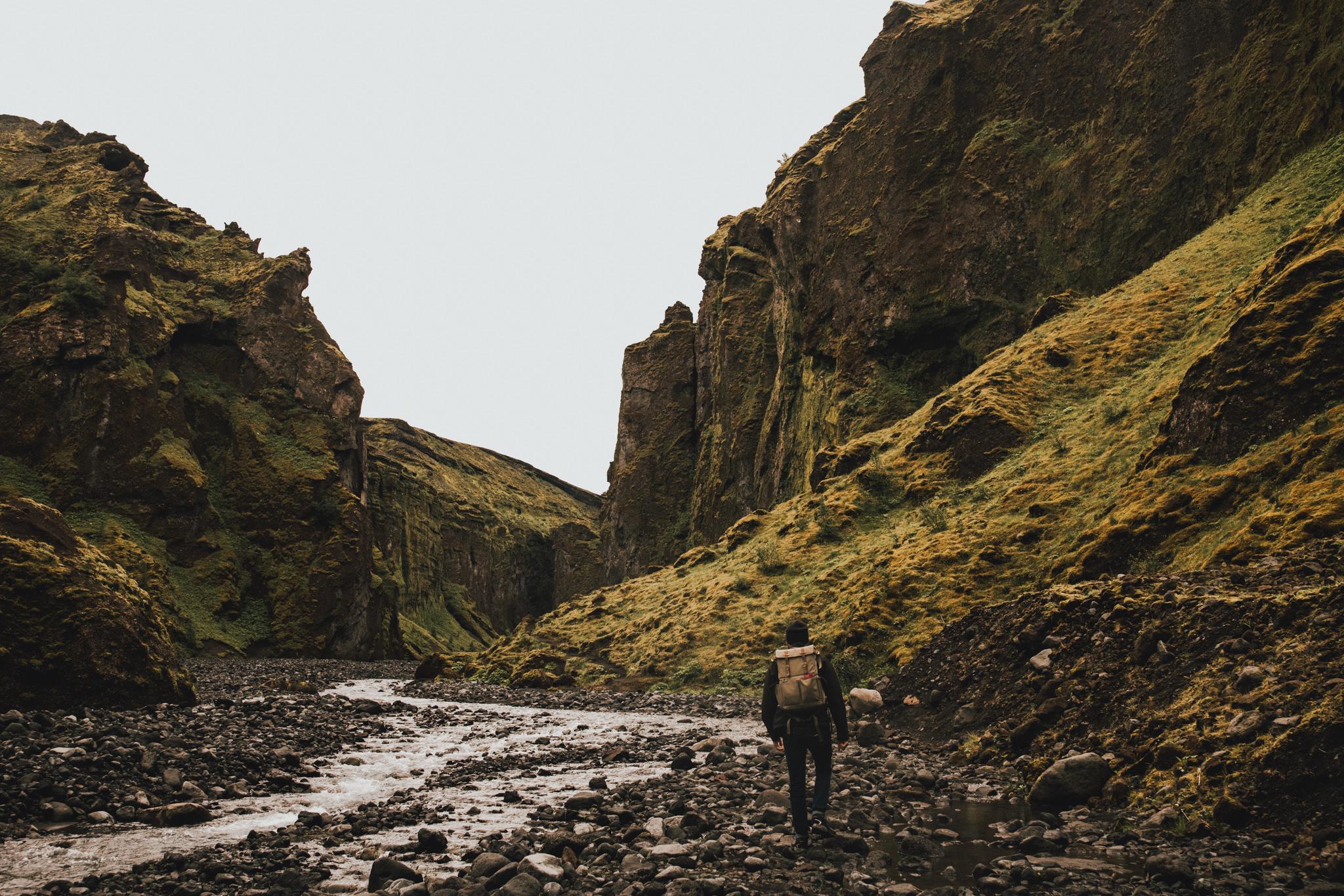 Iceland Tour Day-73.jpg