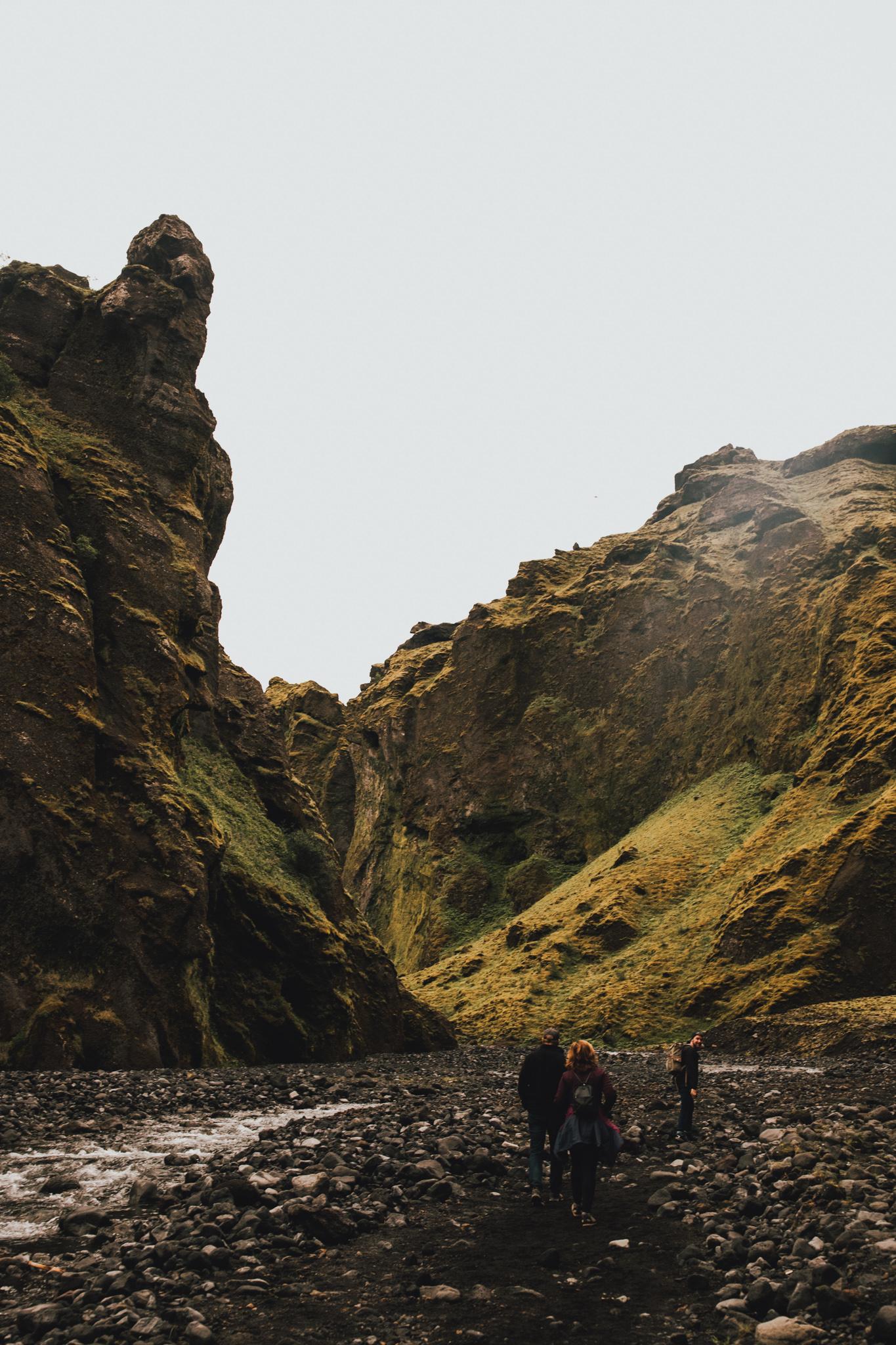 Iceland Tour Day-77.jpg