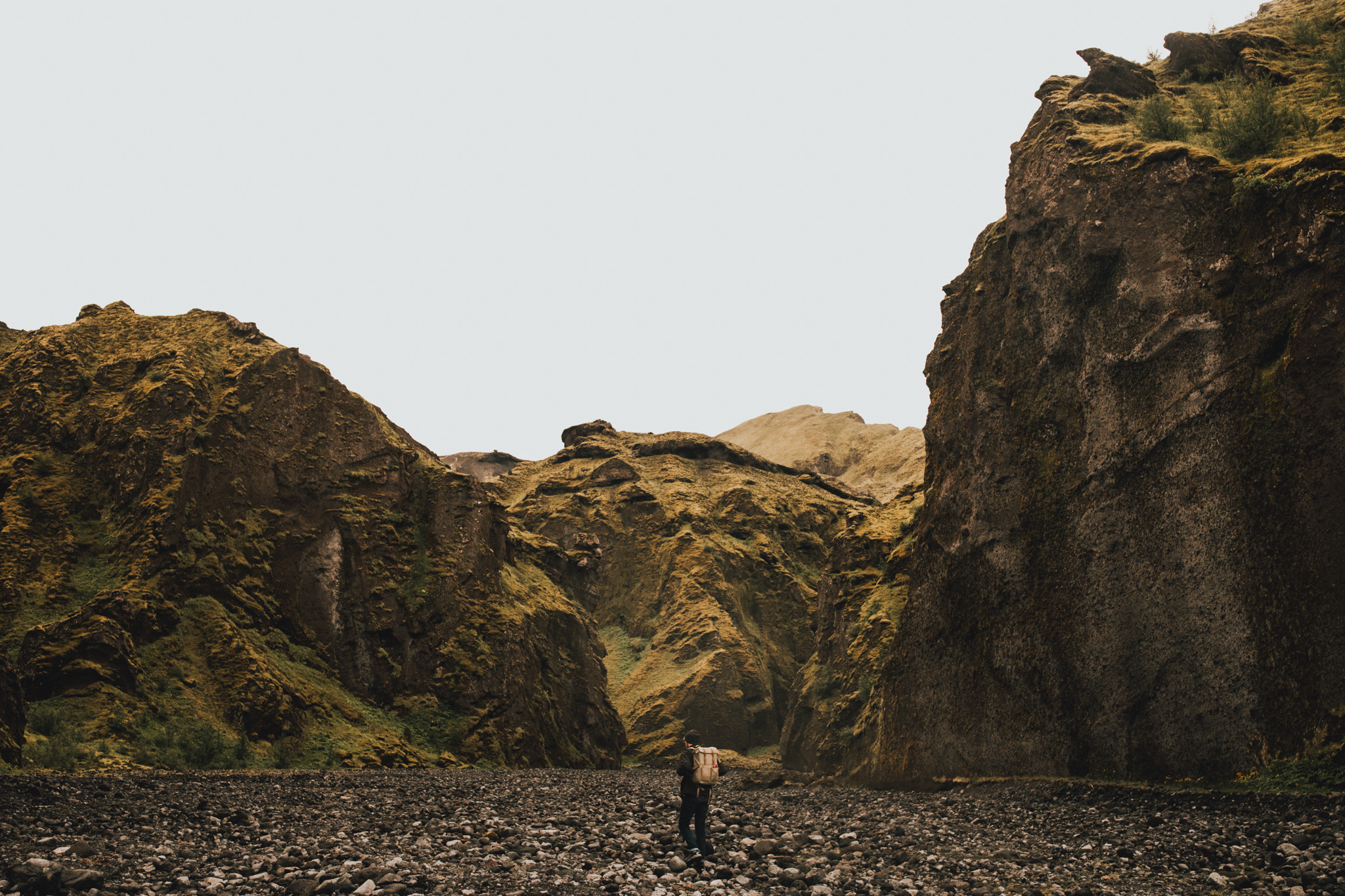Iceland Tour Day-83.jpg