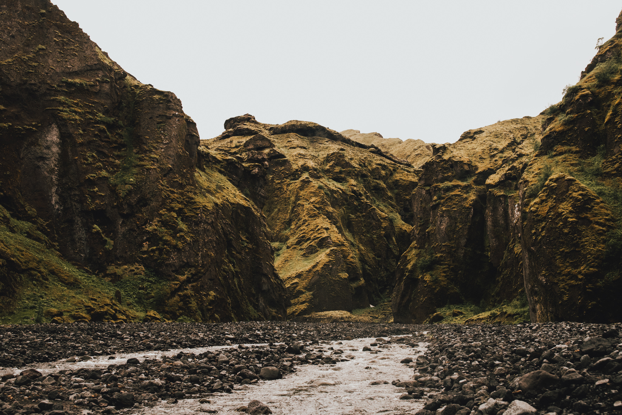 Iceland Tour Day-79.jpg